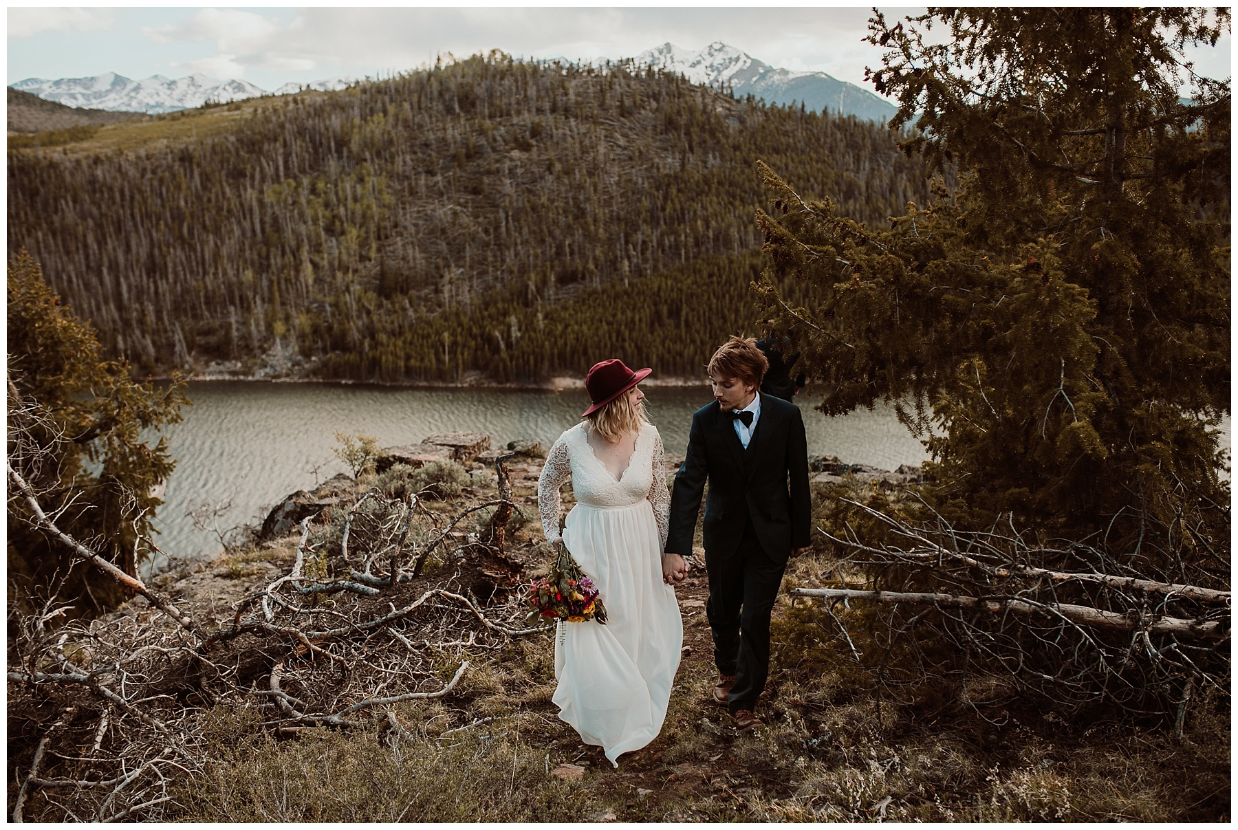 ColoradoWeddingMountainElopement31.jpg