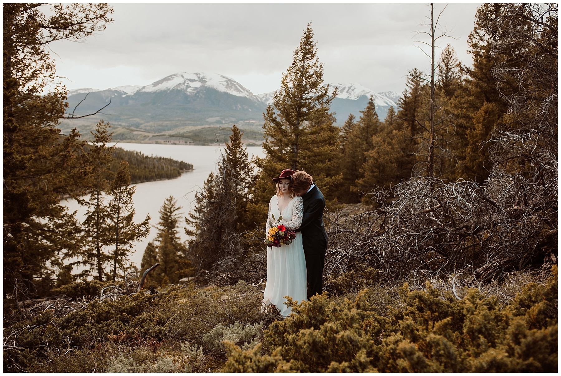 ColoradoWeddingMountainElopement33.jpg