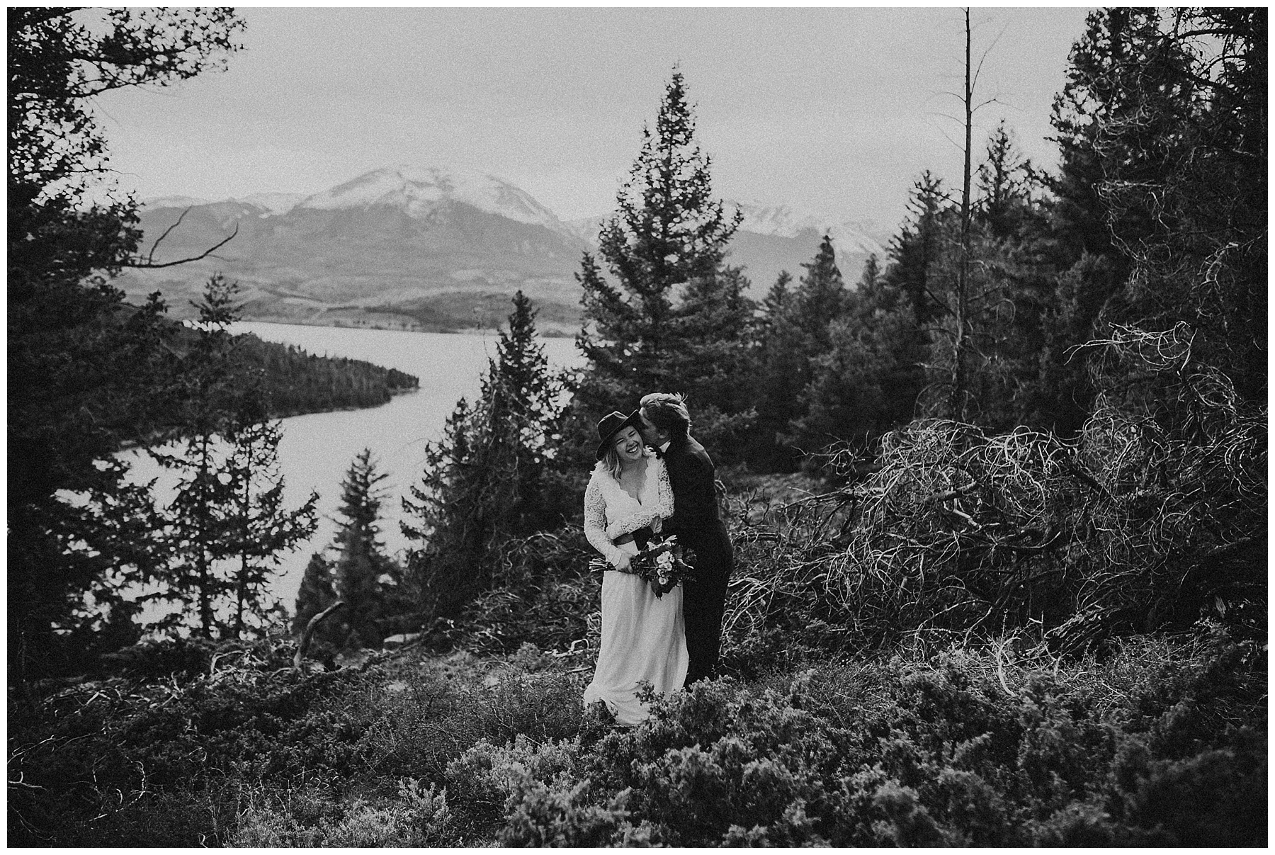 ColoradoWeddingMountainElopement34.jpg