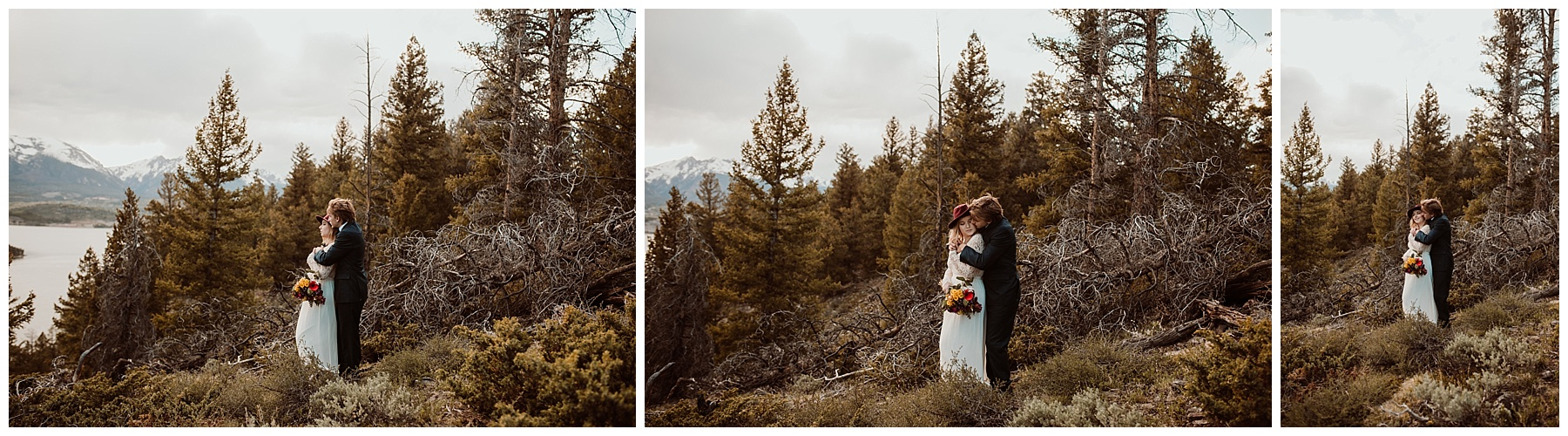 ColoradoWeddingMountainElopement35.jpg