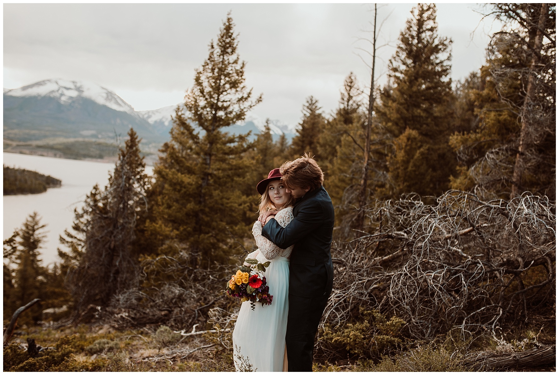 ColoradoWeddingMountainElopement36.jpg