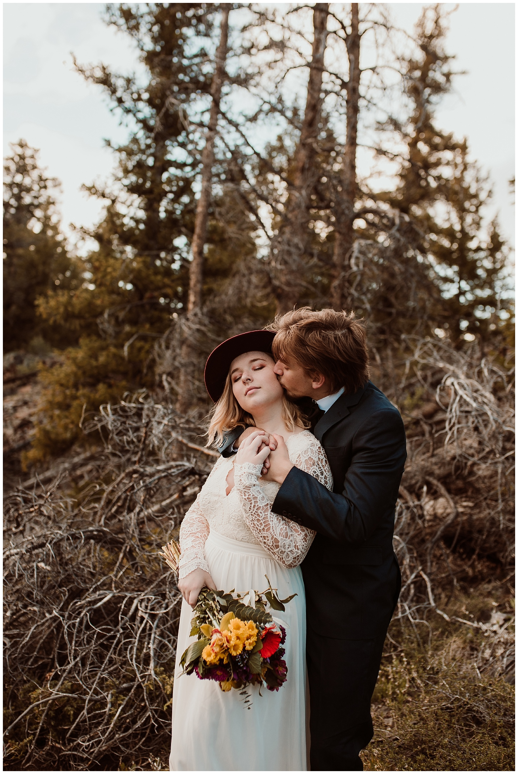 ColoradoWeddingMountainElopement38.jpg
