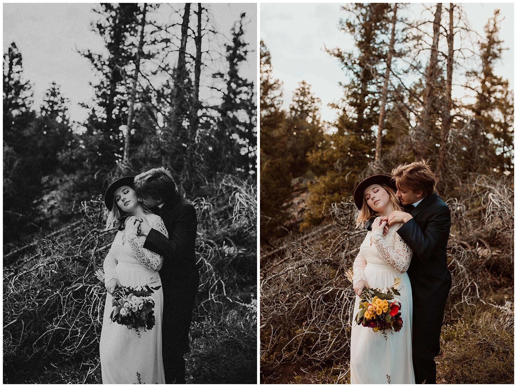 ColoradoWeddingMountainElopement39.jpg