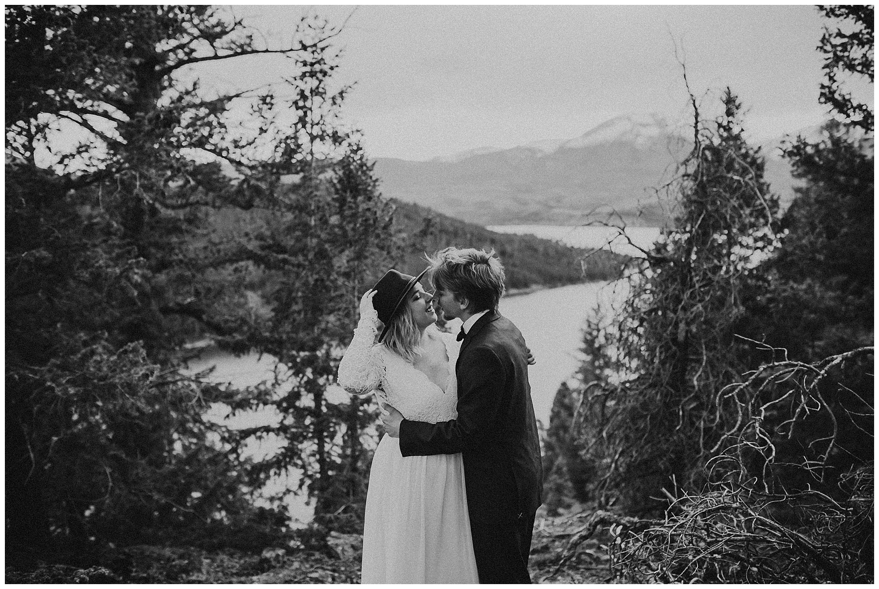 ColoradoWeddingMountainElopement41.jpg