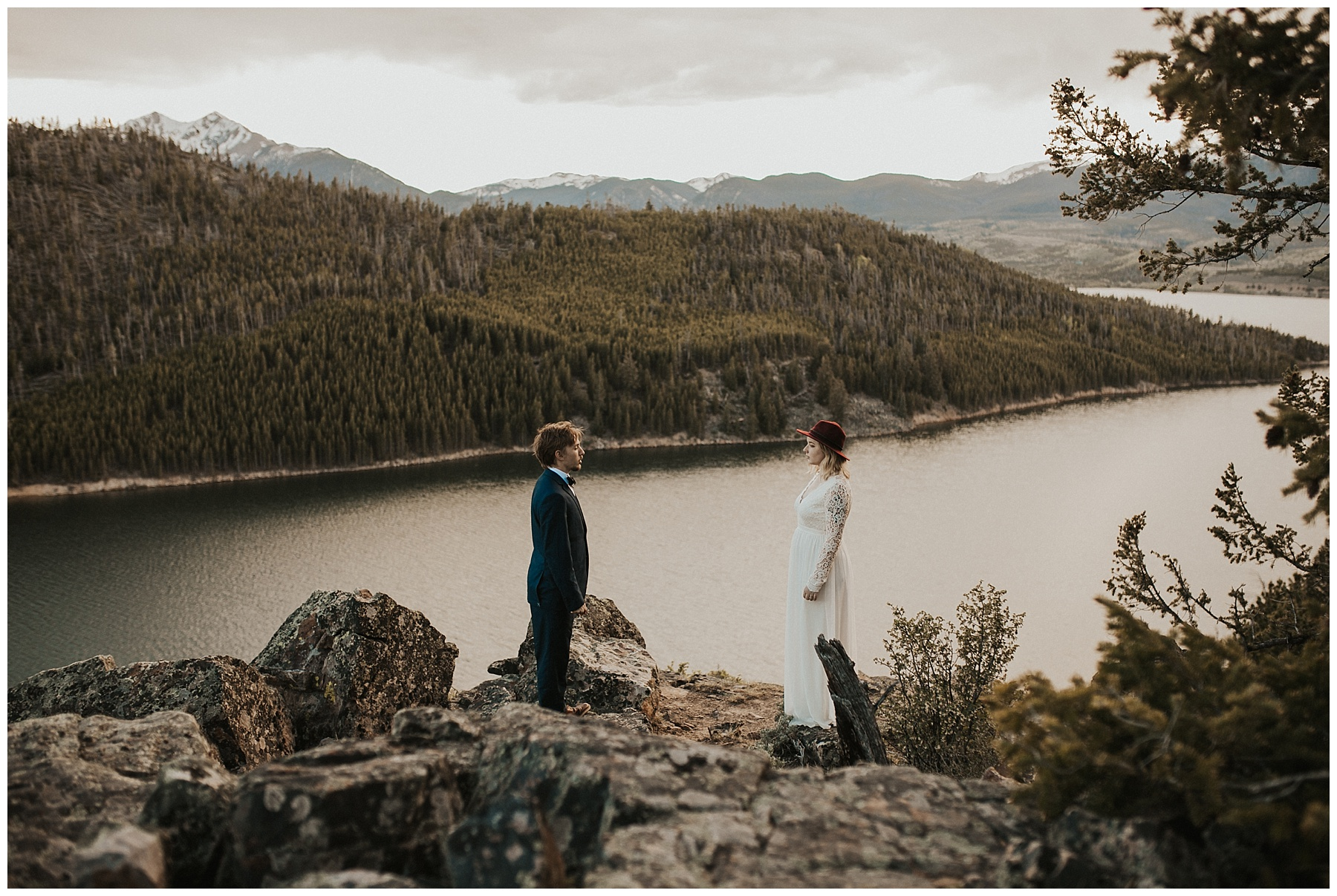 ColoradoWeddingMountainElopement47.jpg