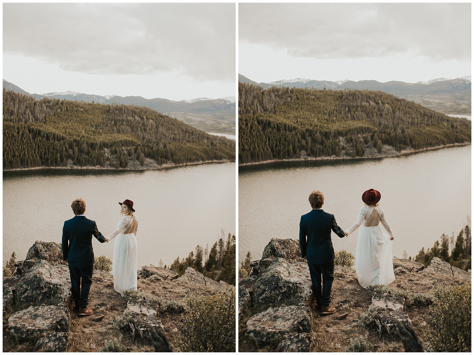 ColoradoWeddingMountainElopement49.jpg