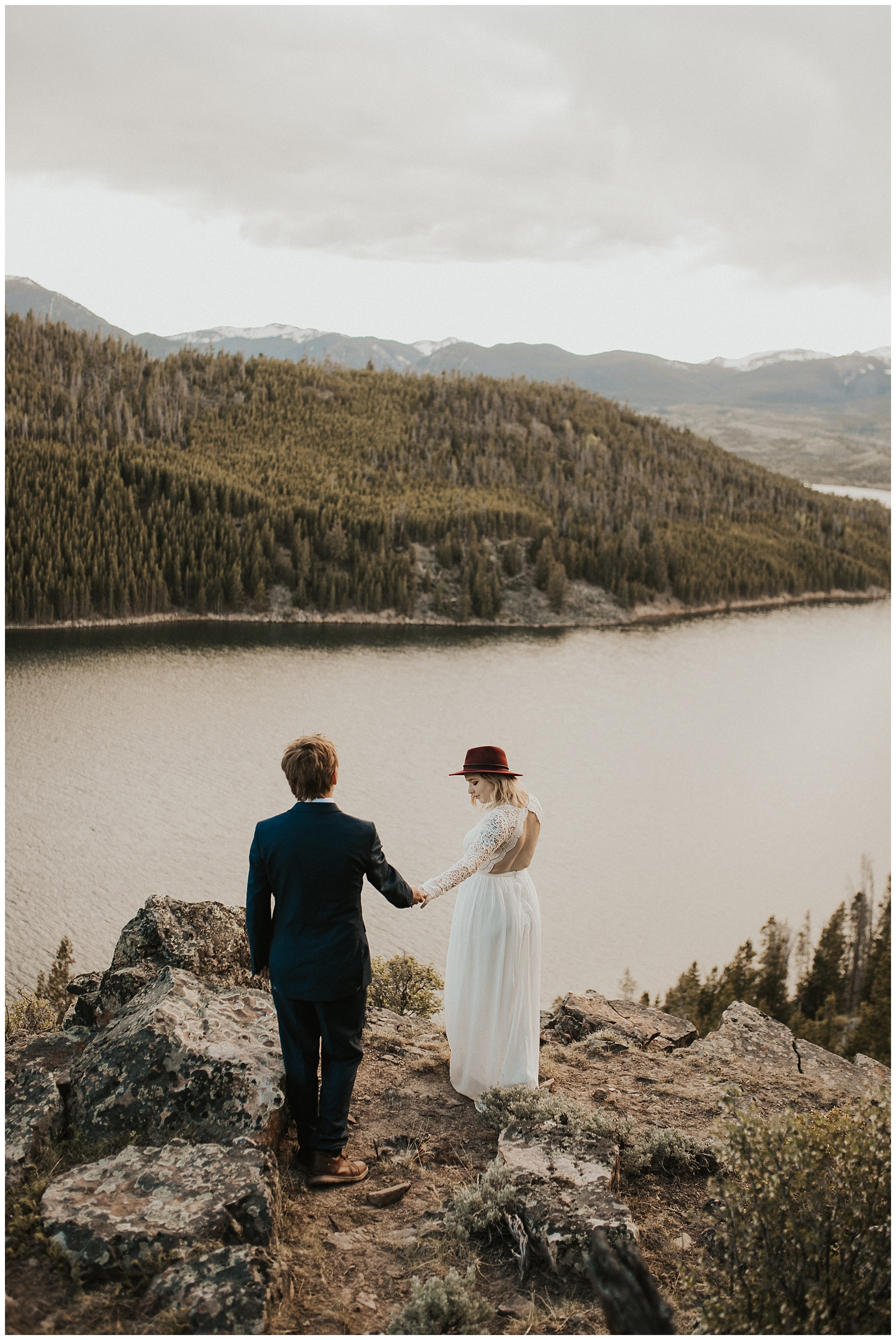 ColoradoWeddingMountainElopement48.jpg