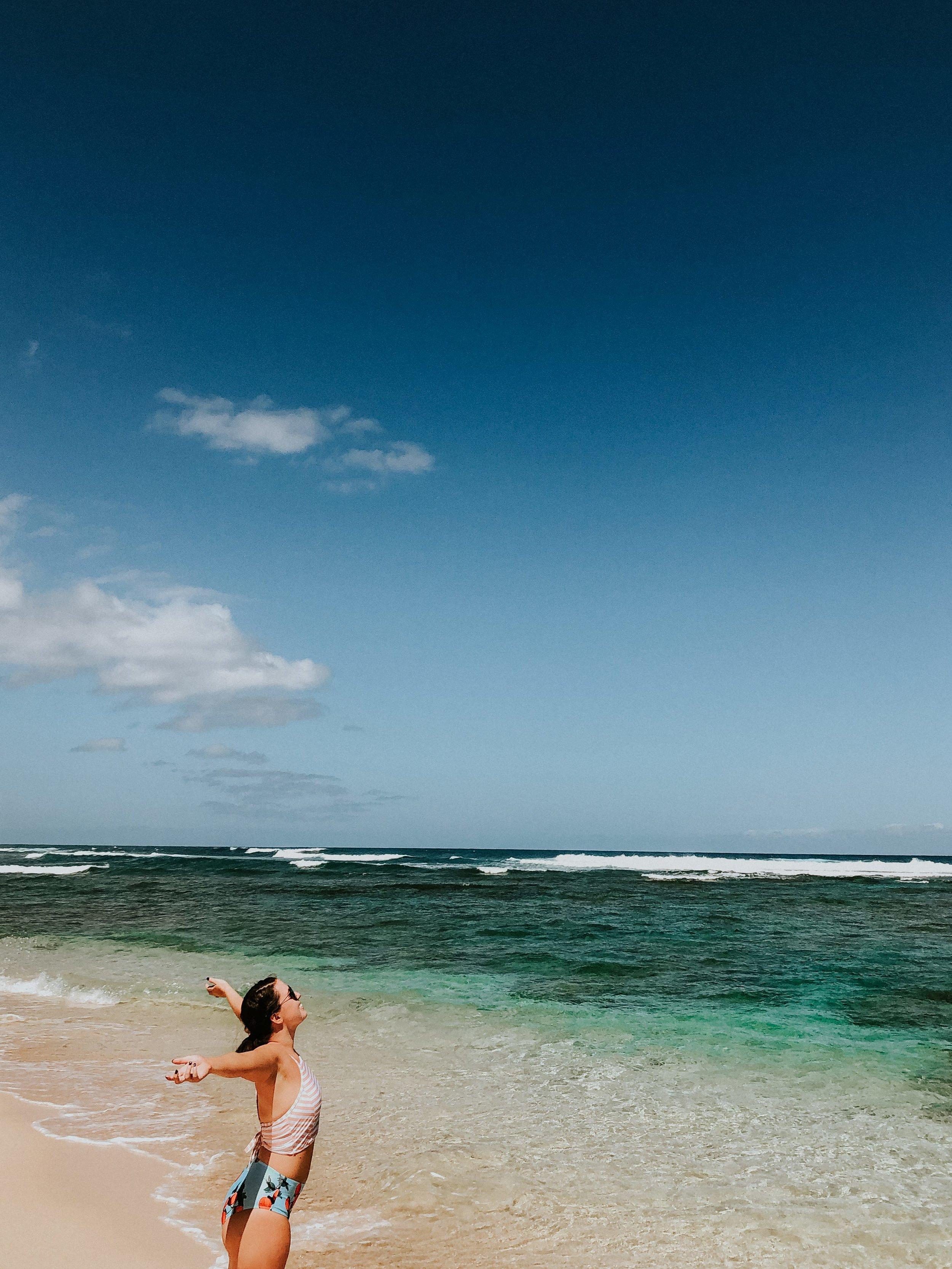 hawaii-1-8.jpg