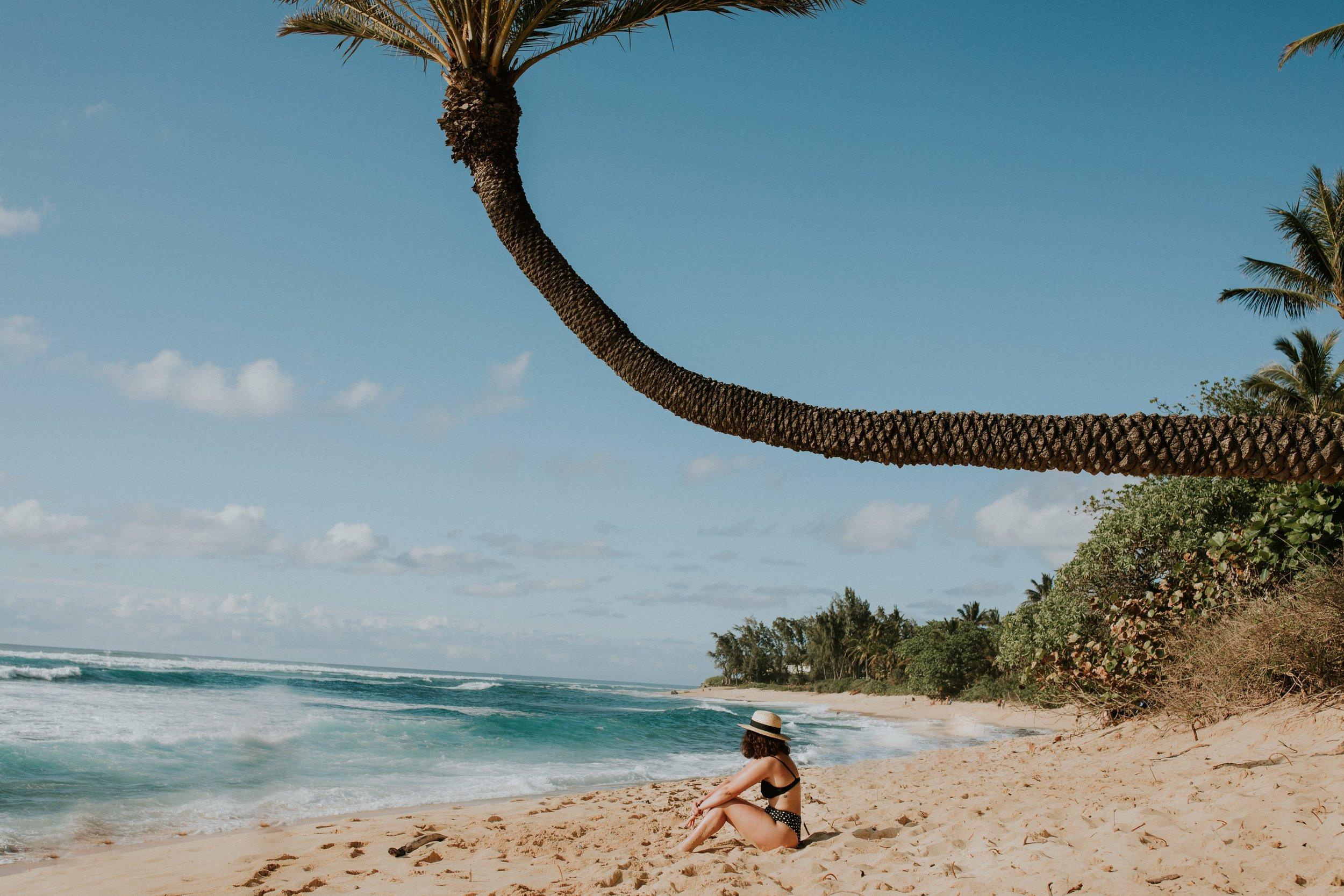 hawaii-1-6.jpg