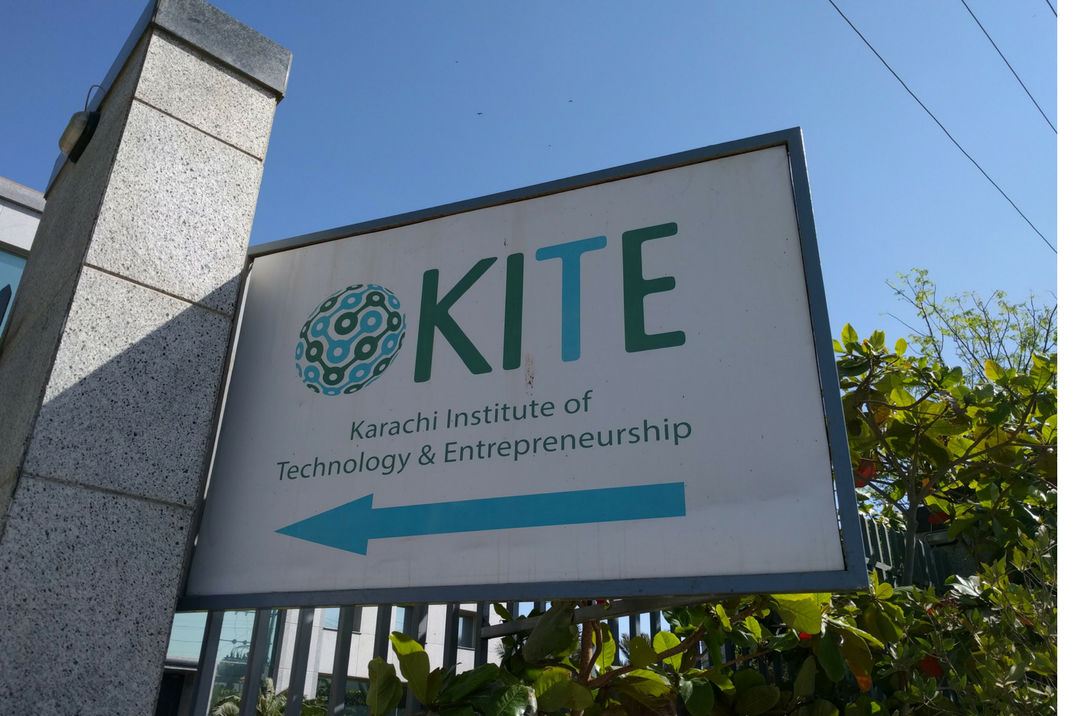 KITE University -