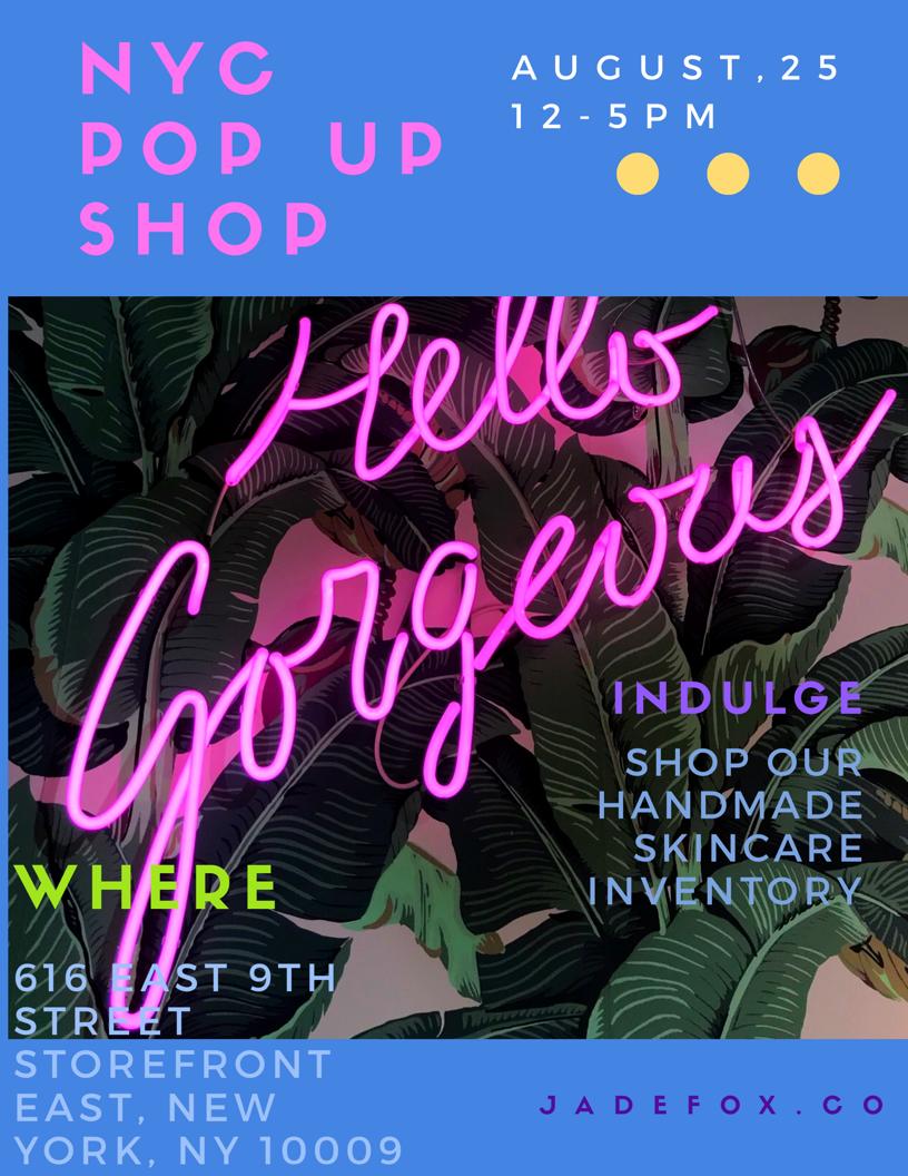 NYC Pop up shop 2.PNG