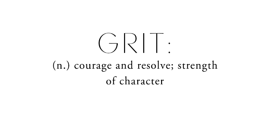 grit-2.png