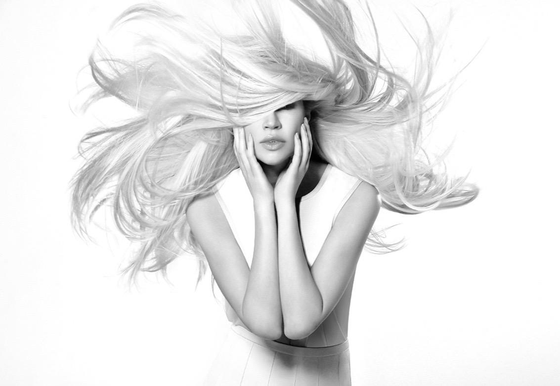 neamclin.hair.jpg