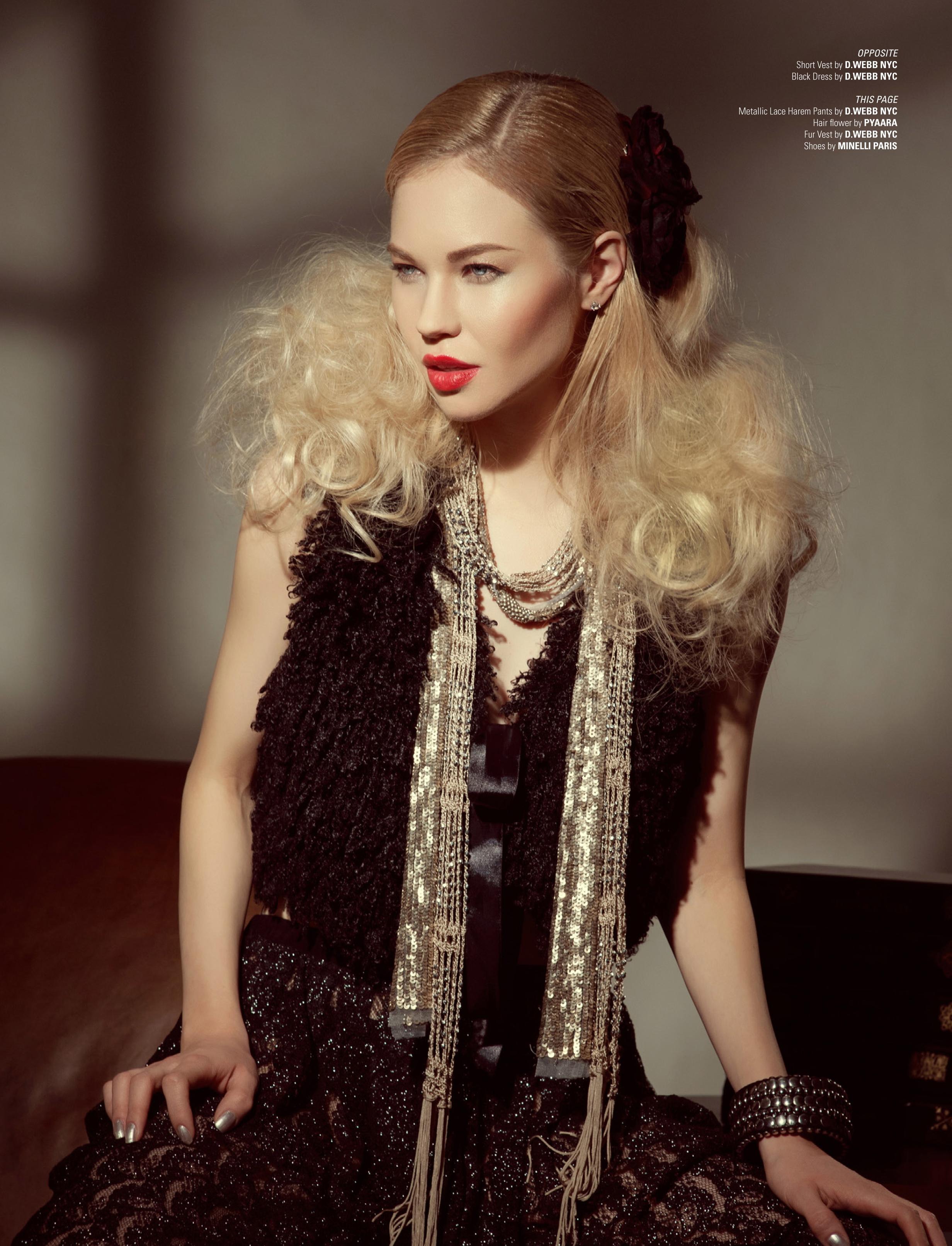 Nea-McLin-Hair-Model.jpg
