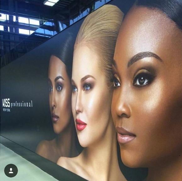 nea mclin kiss cosmetics new york.jpg