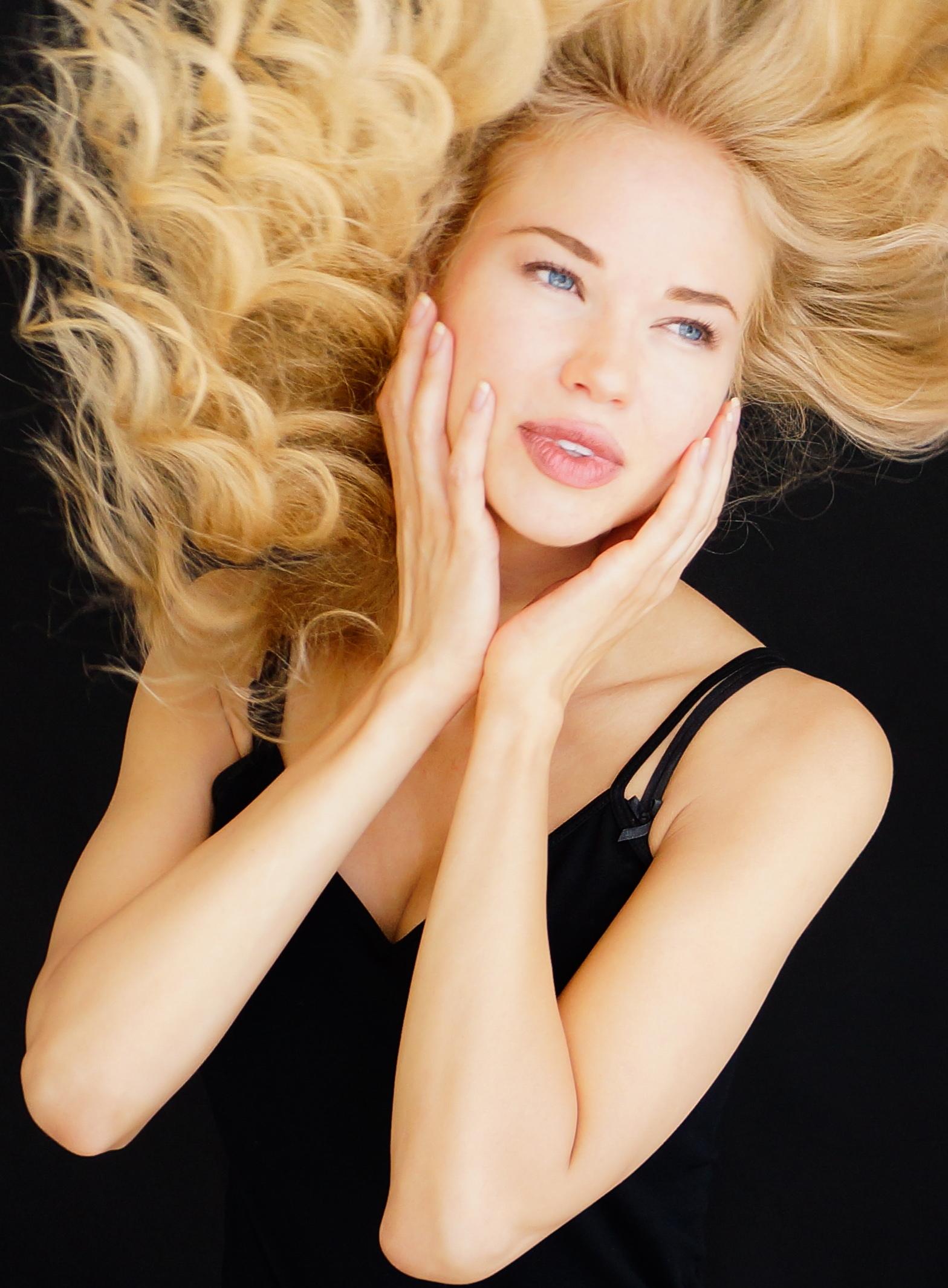 Nea-McLin-Hair-Beauty-Shoot.jpg