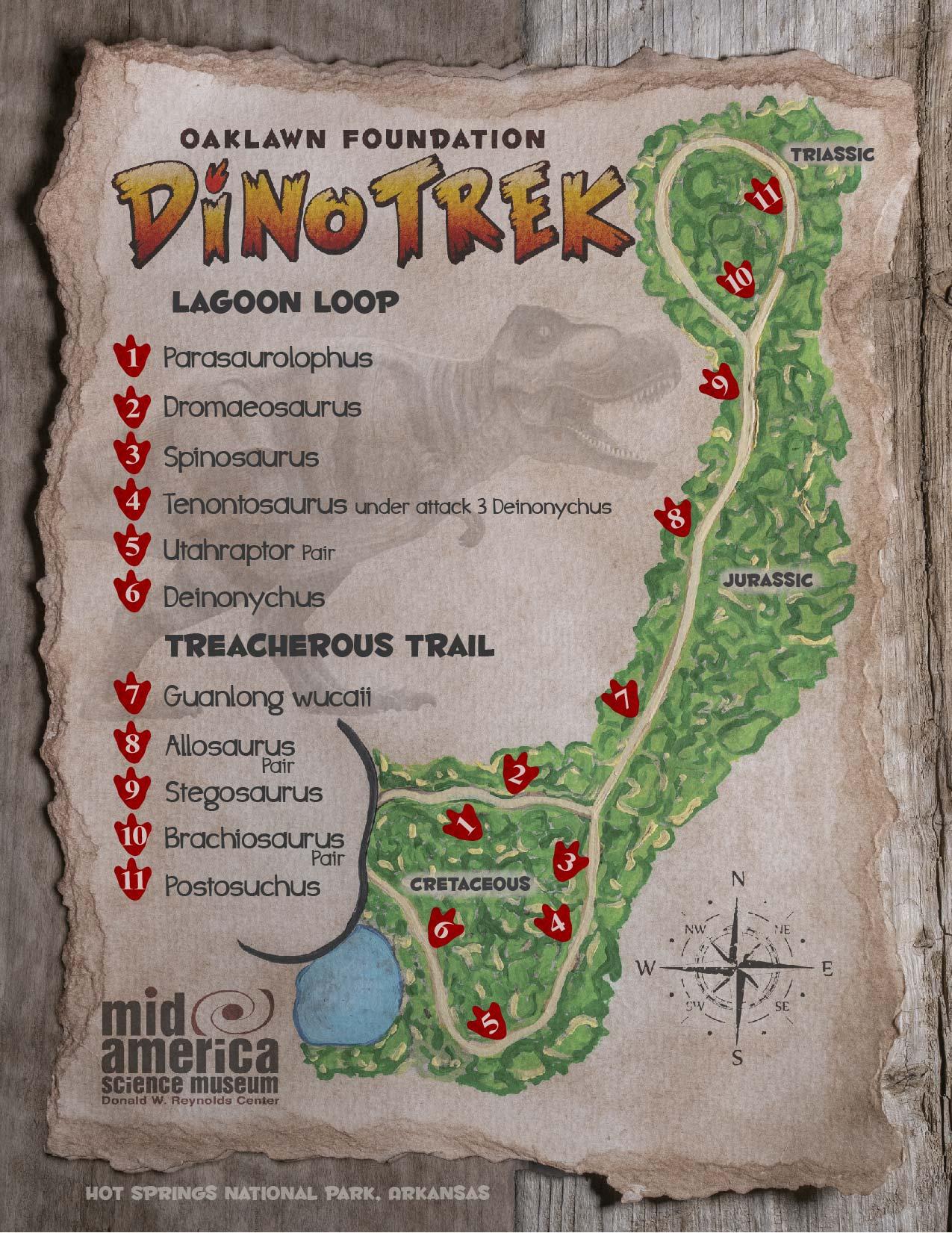 DINO TREK MAP Final.jpg