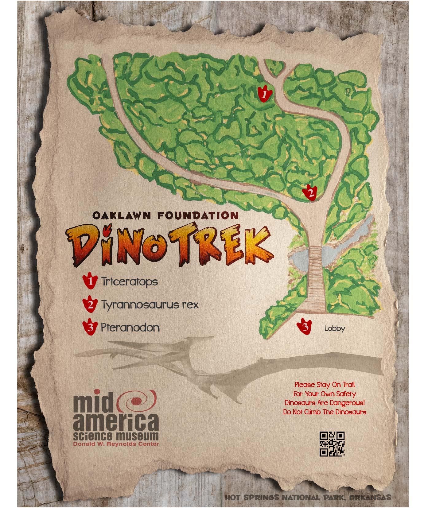 Map Front Final.jpg