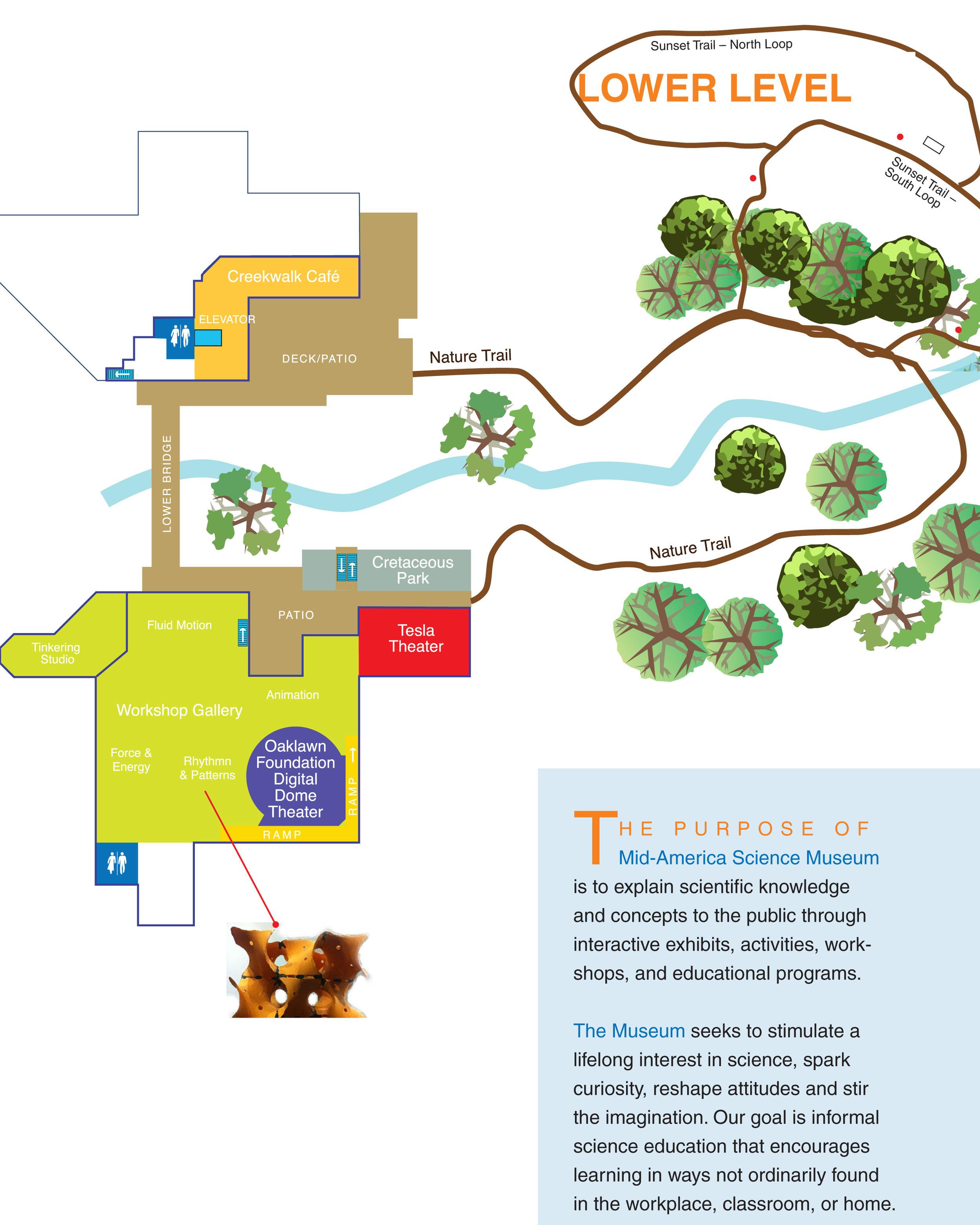 Generic Map-2.jpg