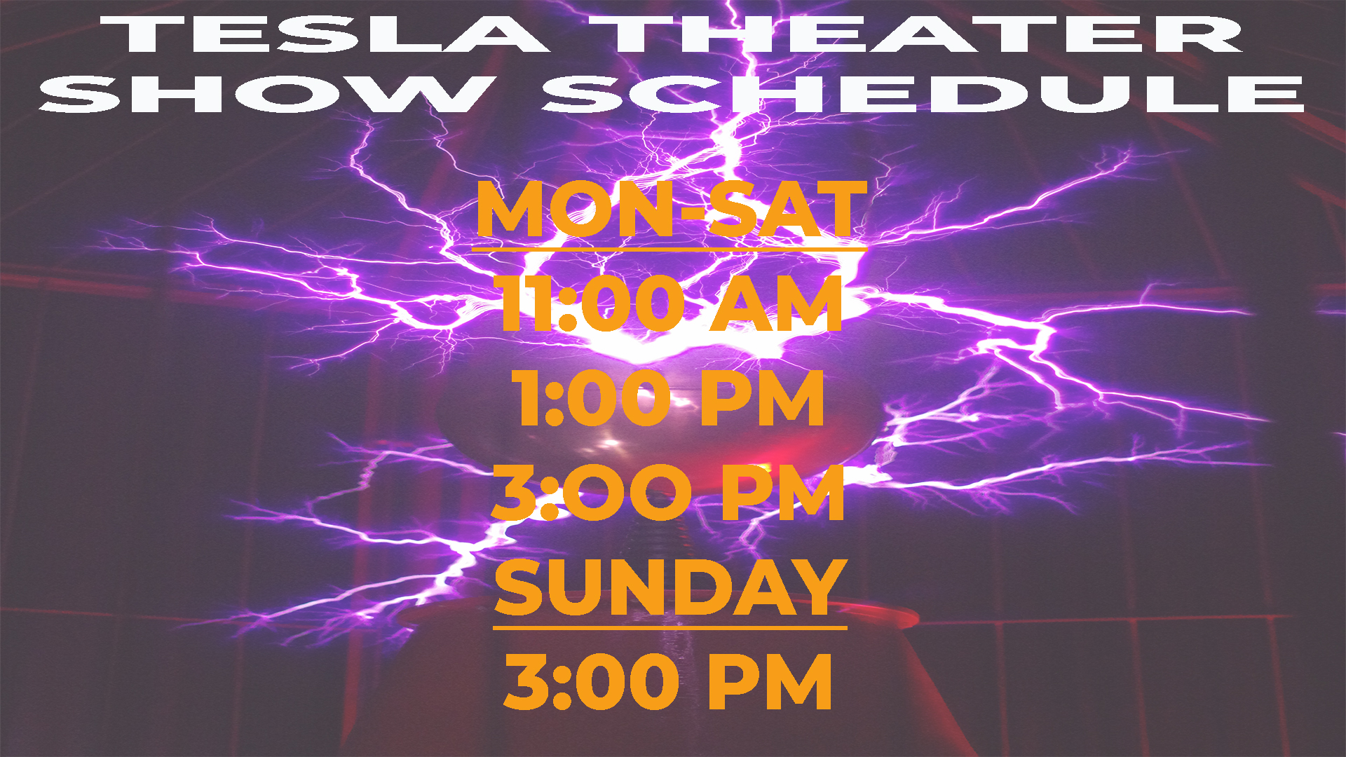 Tesla Show Schedule Monitor-Web.jpg