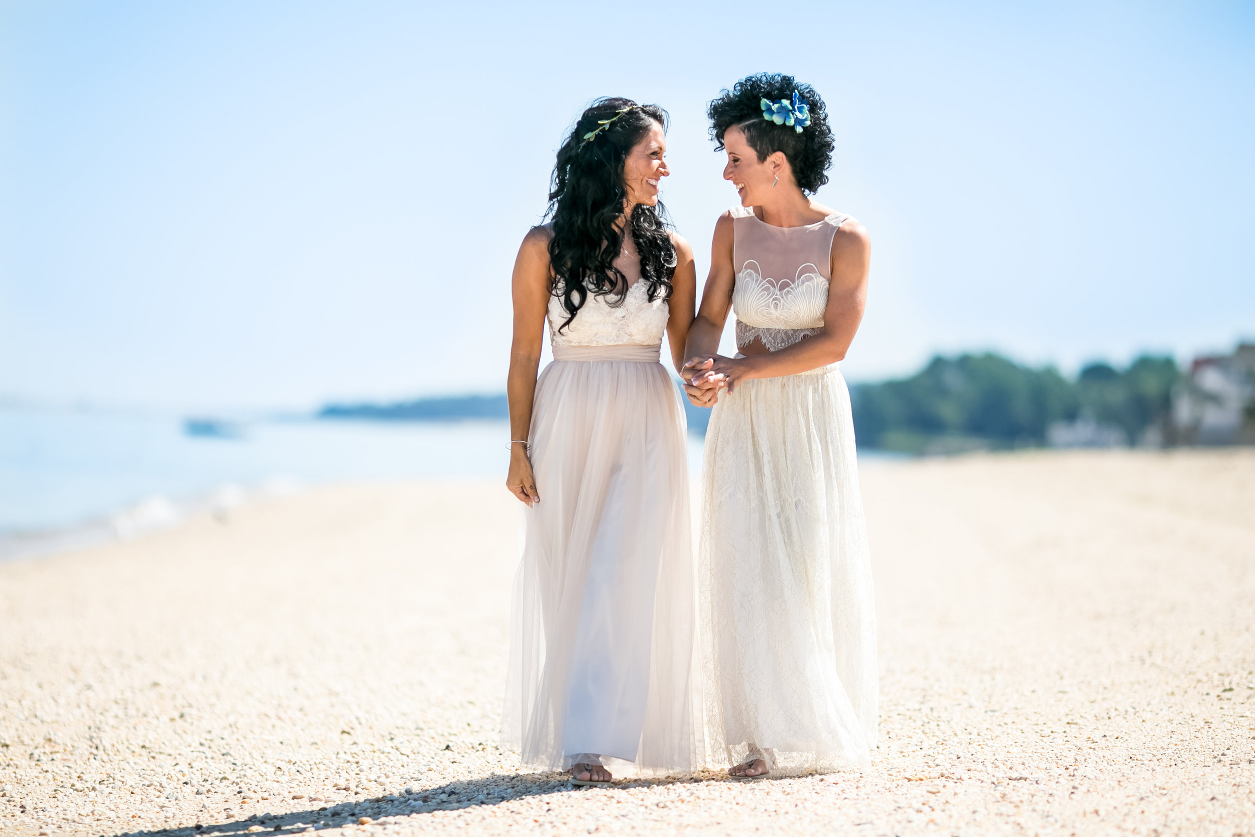 Sarah_and_Simone_WeddingReedit-27.jpg