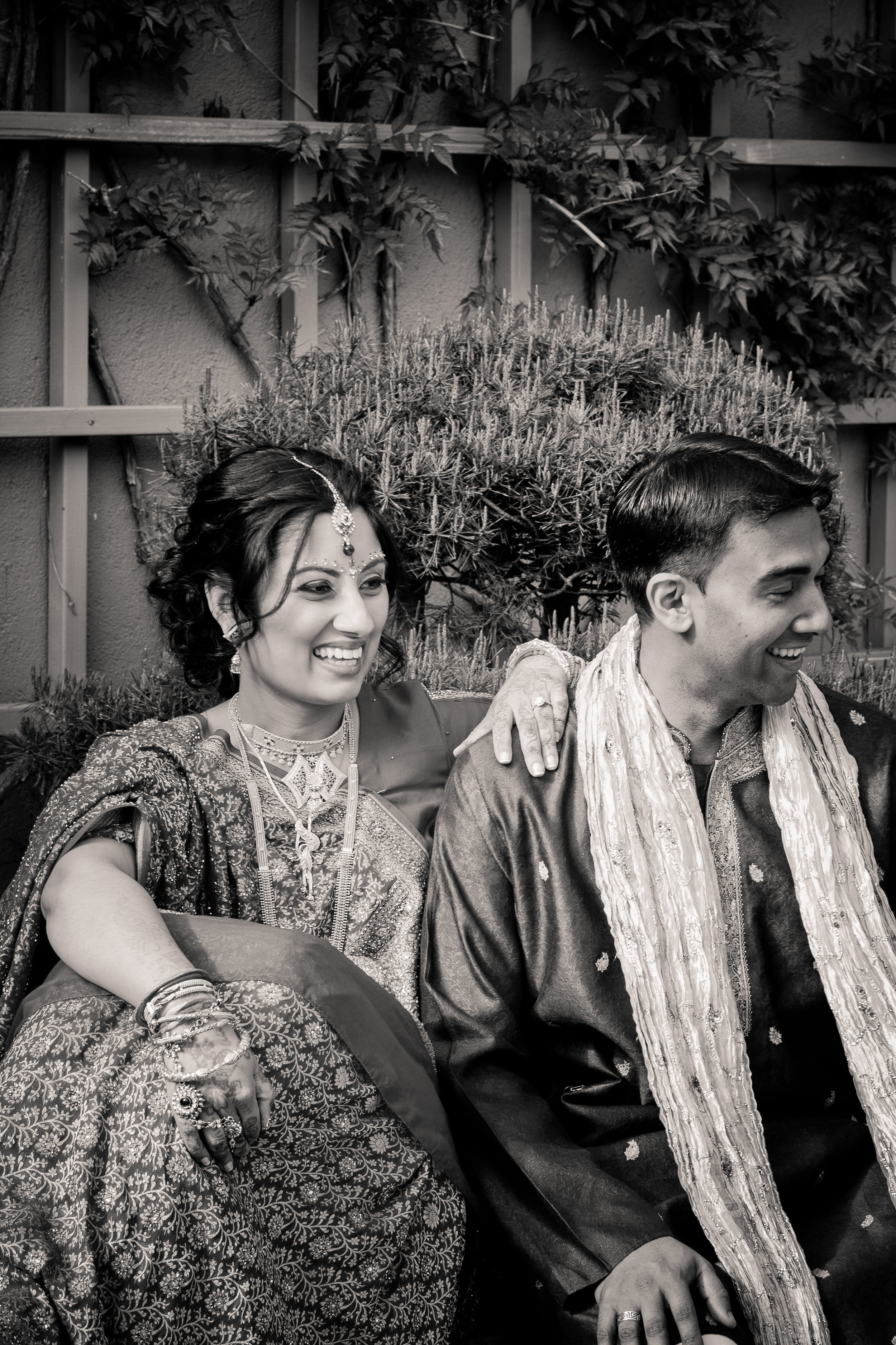 Devanji_Sam_WeddingReedit-29.jpg