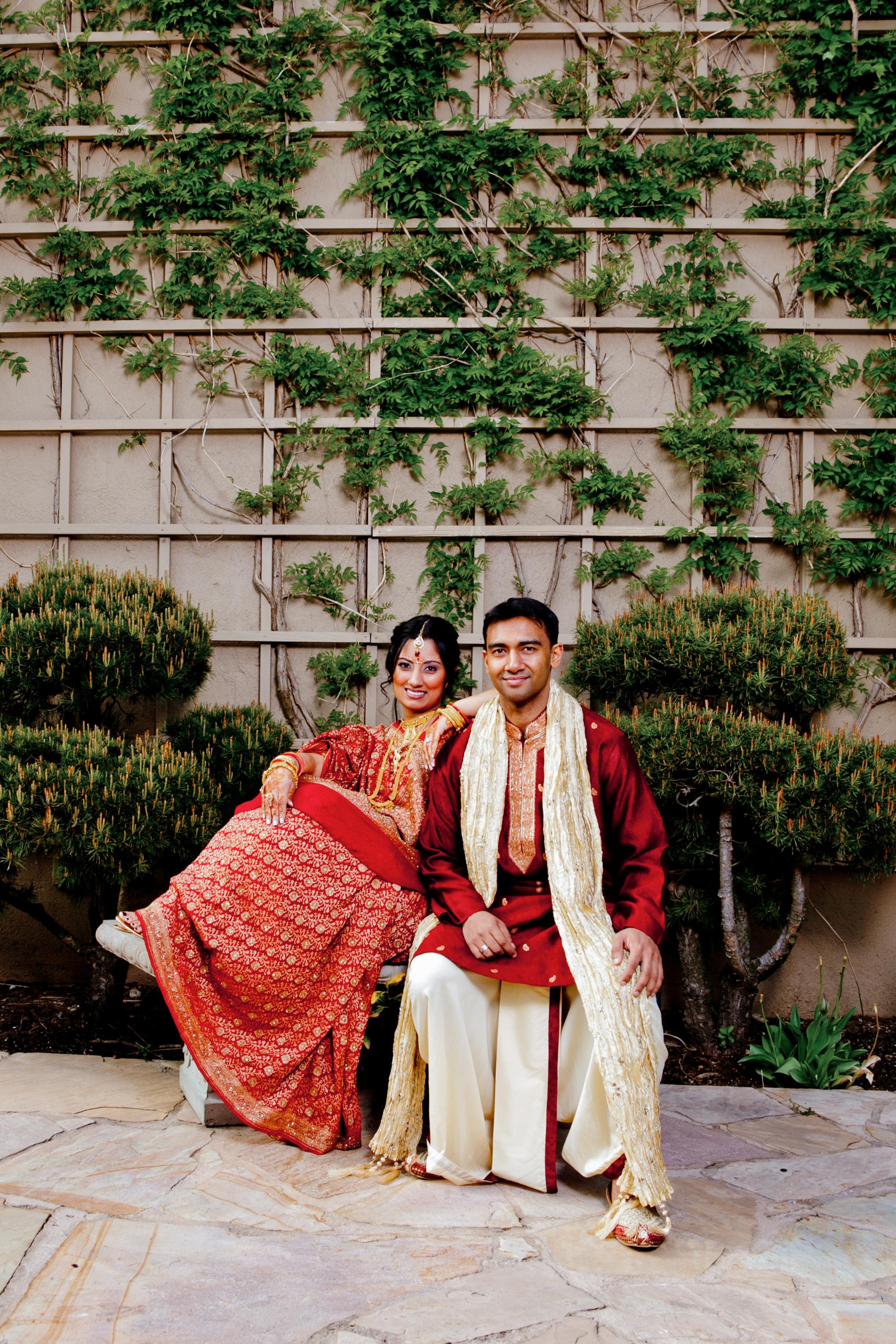 Devanji_Sam_WeddingReedit-36.jpg