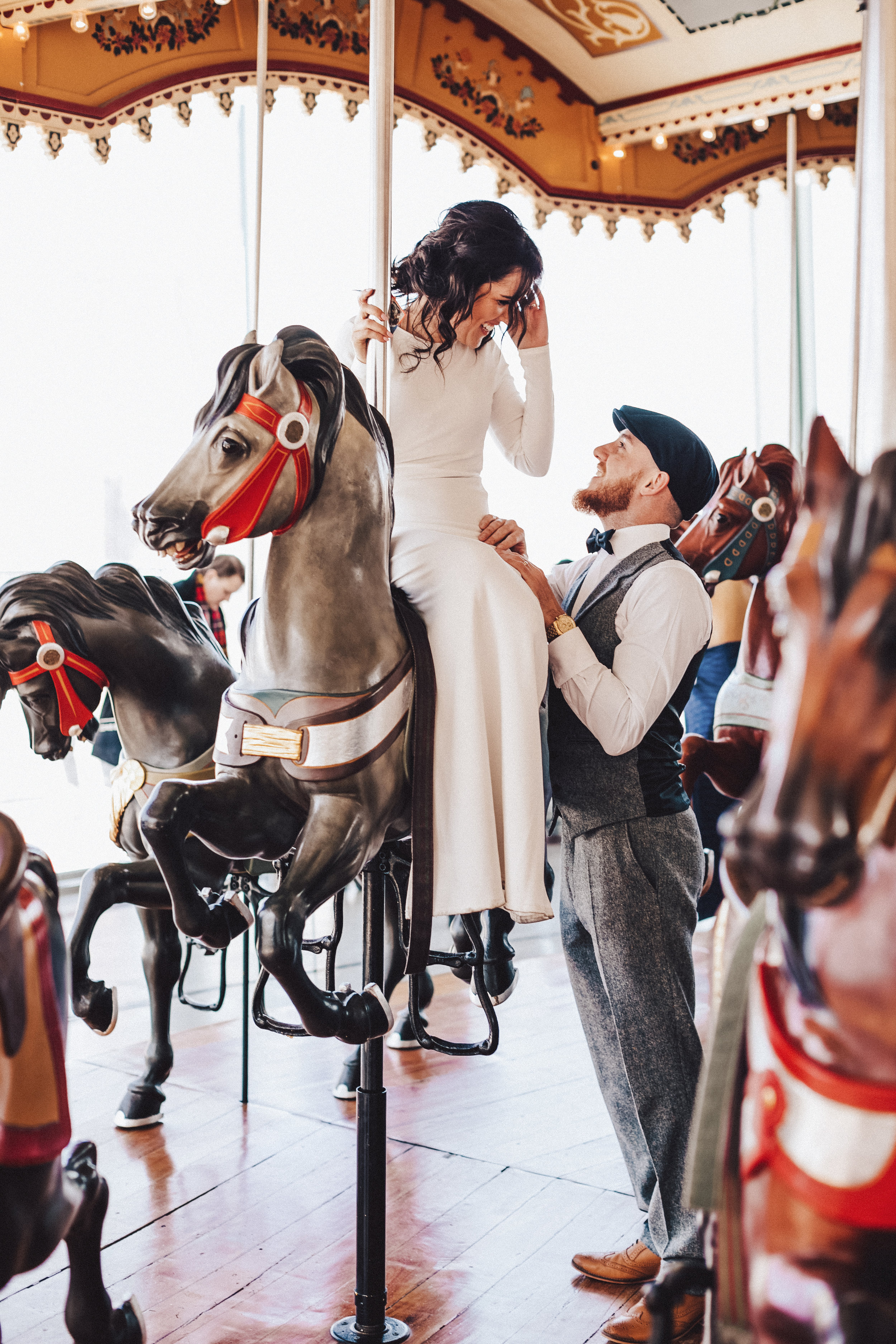 GinaEspositoInc_Weddings_5-2 copy.jpg