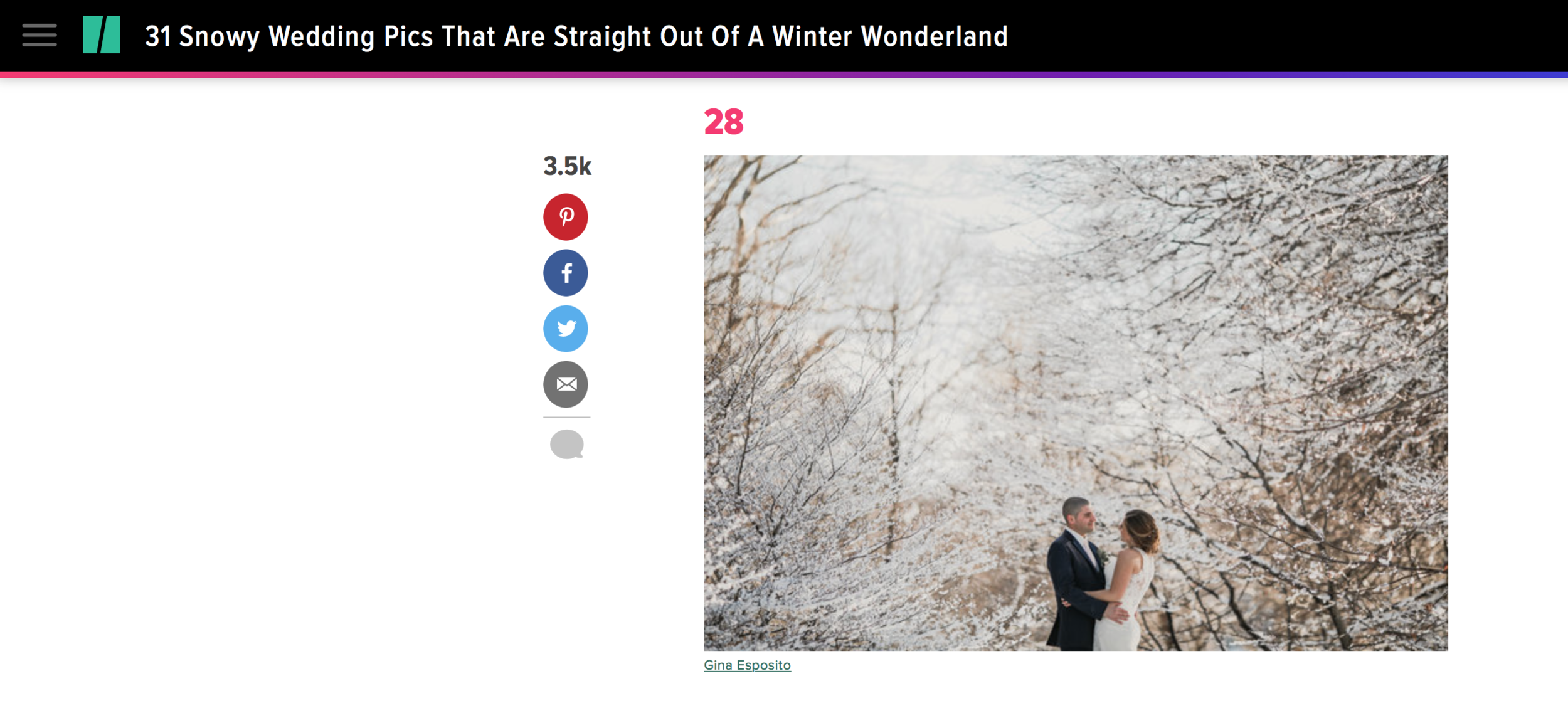 Huff Post Snowy Pic.png