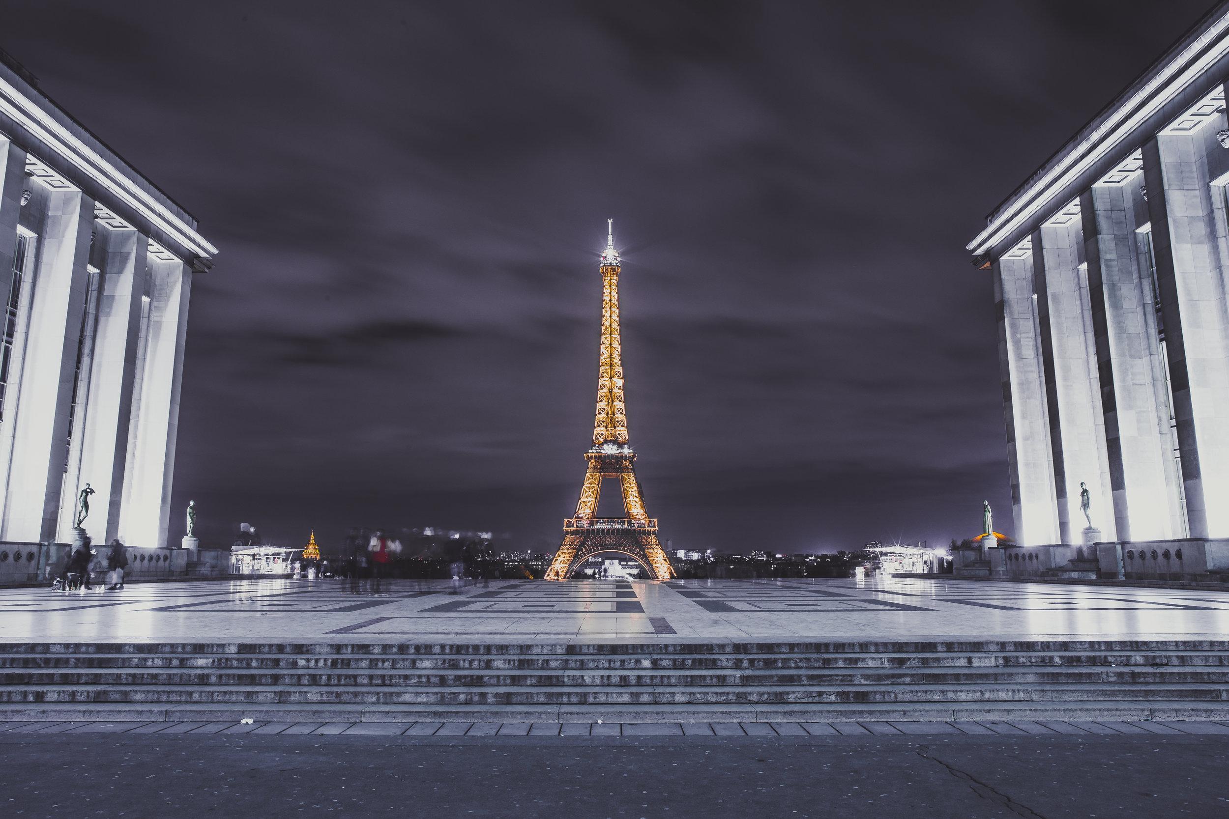 EiffelNight-2.JPG
