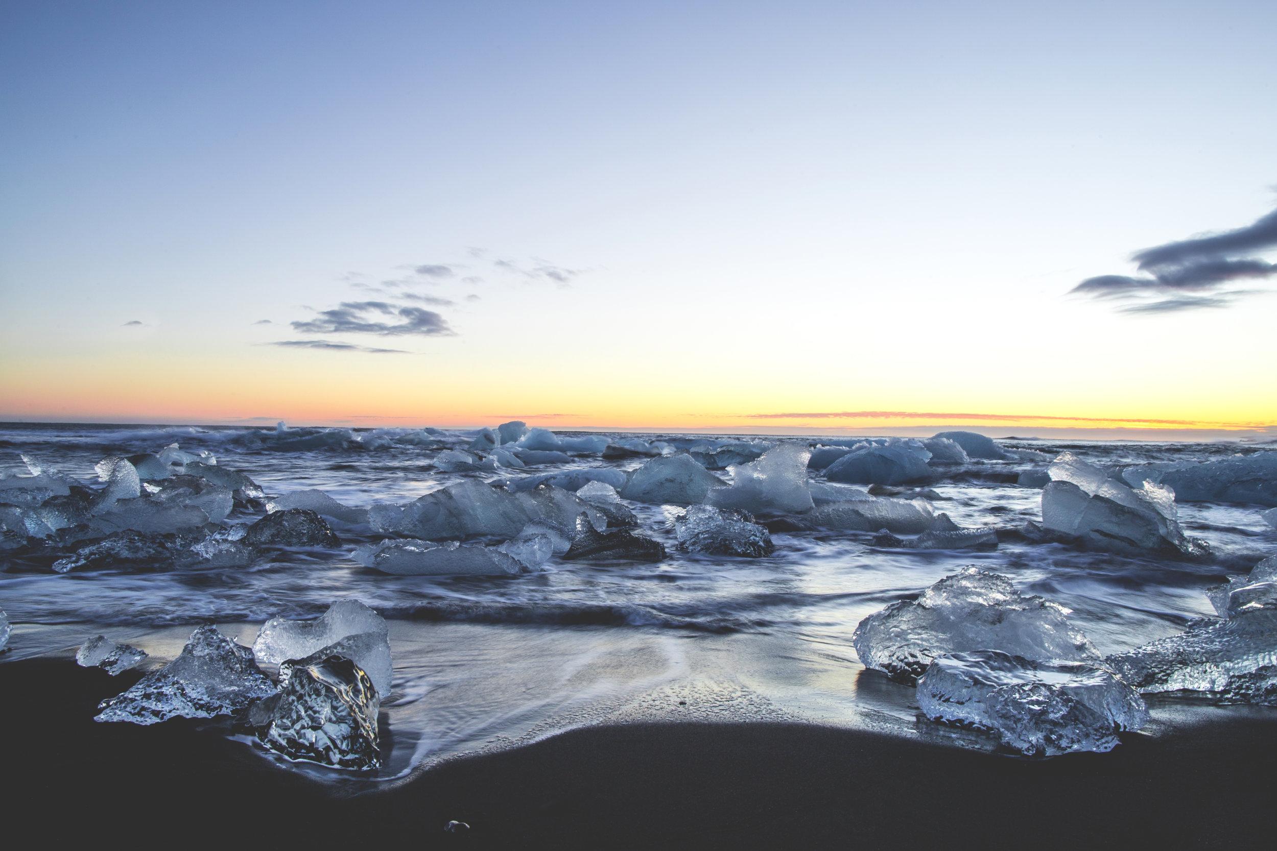 Icelanddiamondbeach.jpg