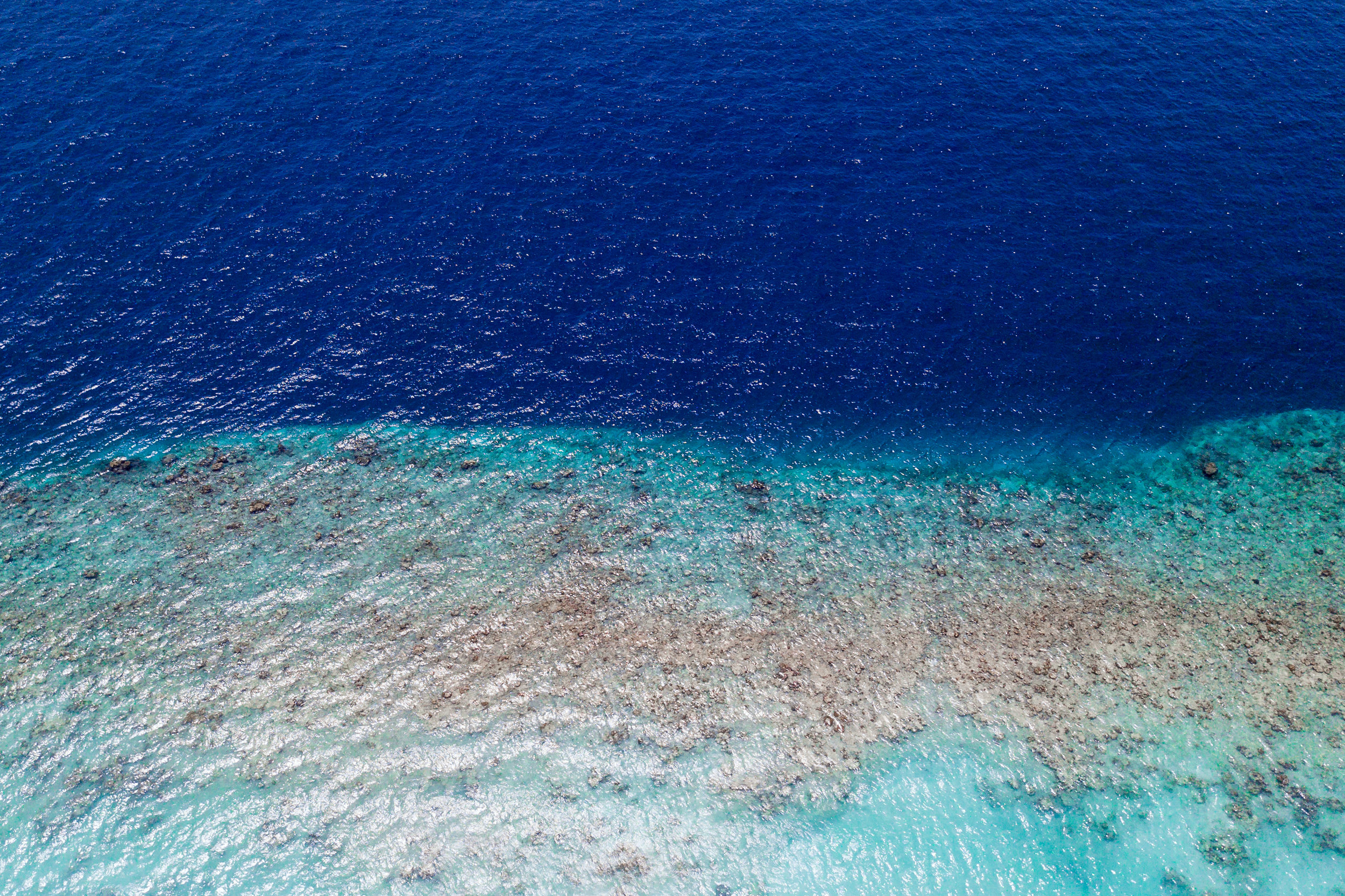 Maldives Blue Water for slideshow carousel.jpg
