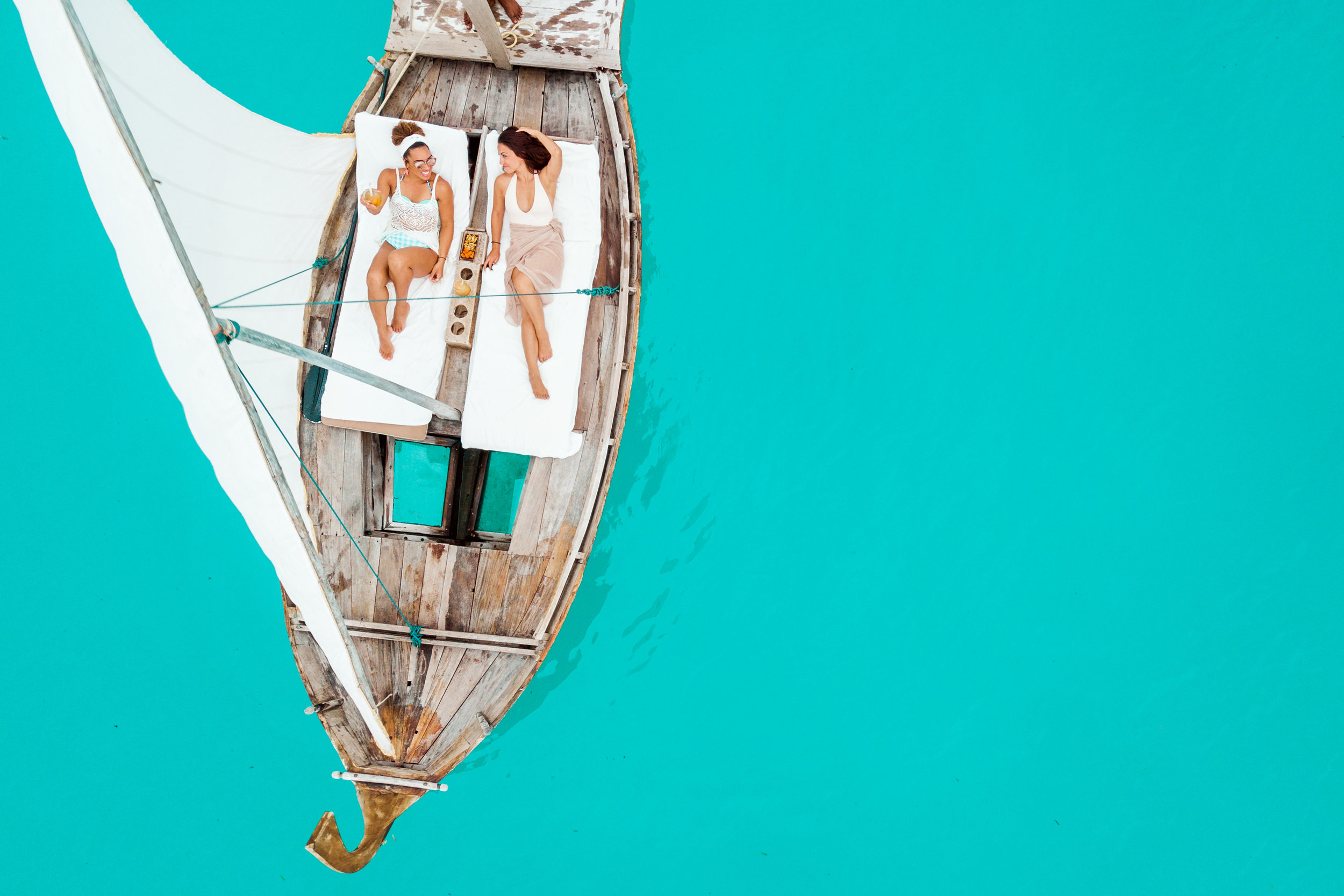 Gina Sheena Maldives Boat for slideshow carousel.jpg