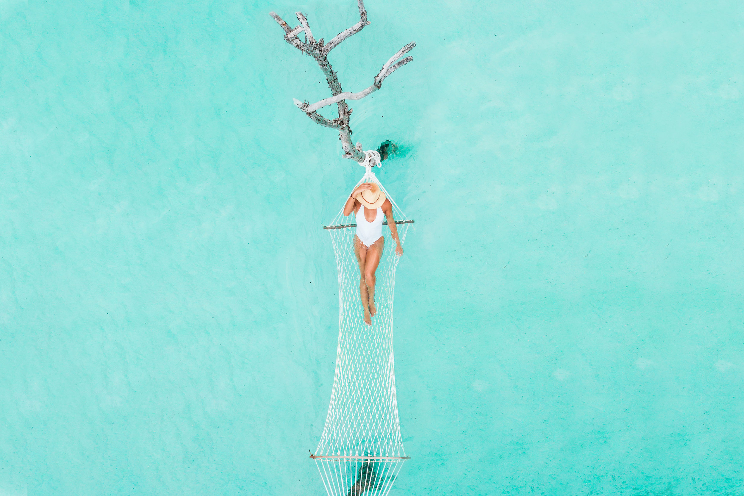 Sheena maldives hammock for slideshow carousel.jpg