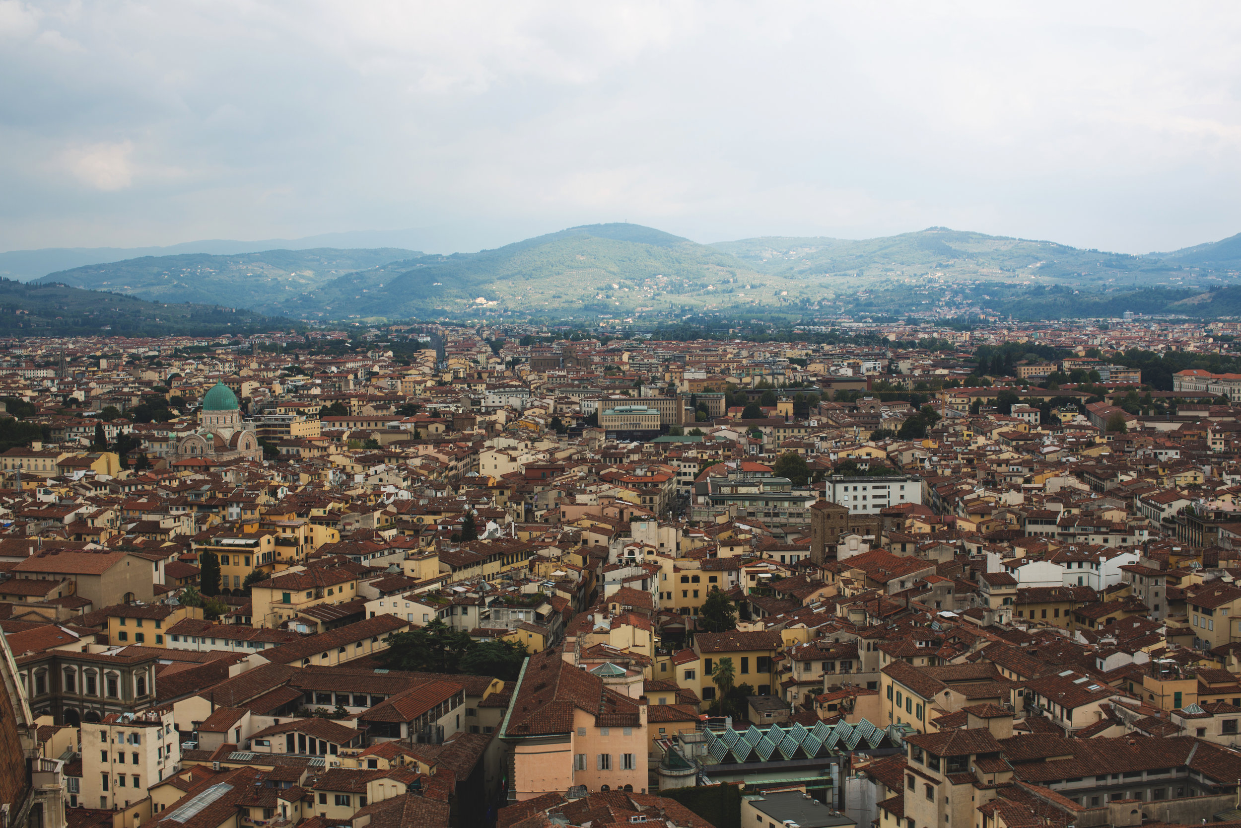 Florence City for slideshow carousel.jpg