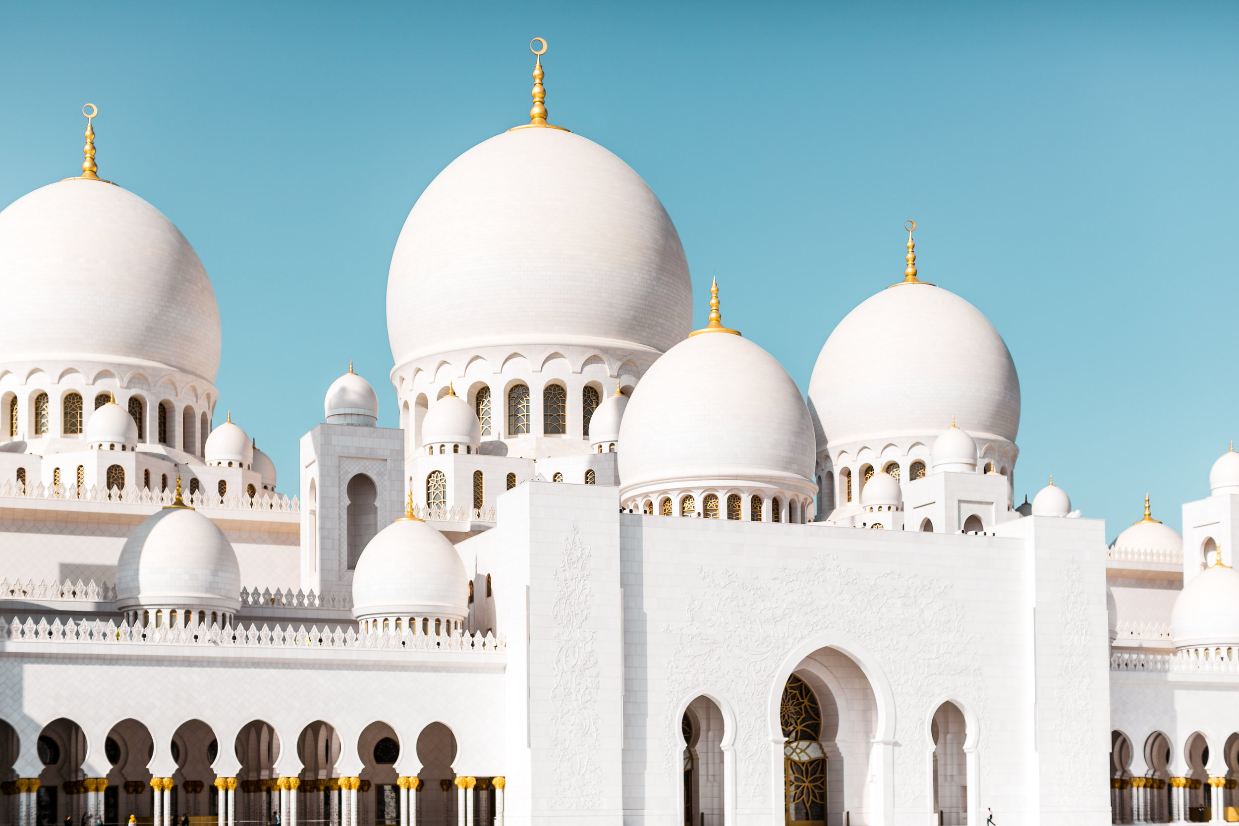 Abu Dhabi for slideshow carousel-1.jpg