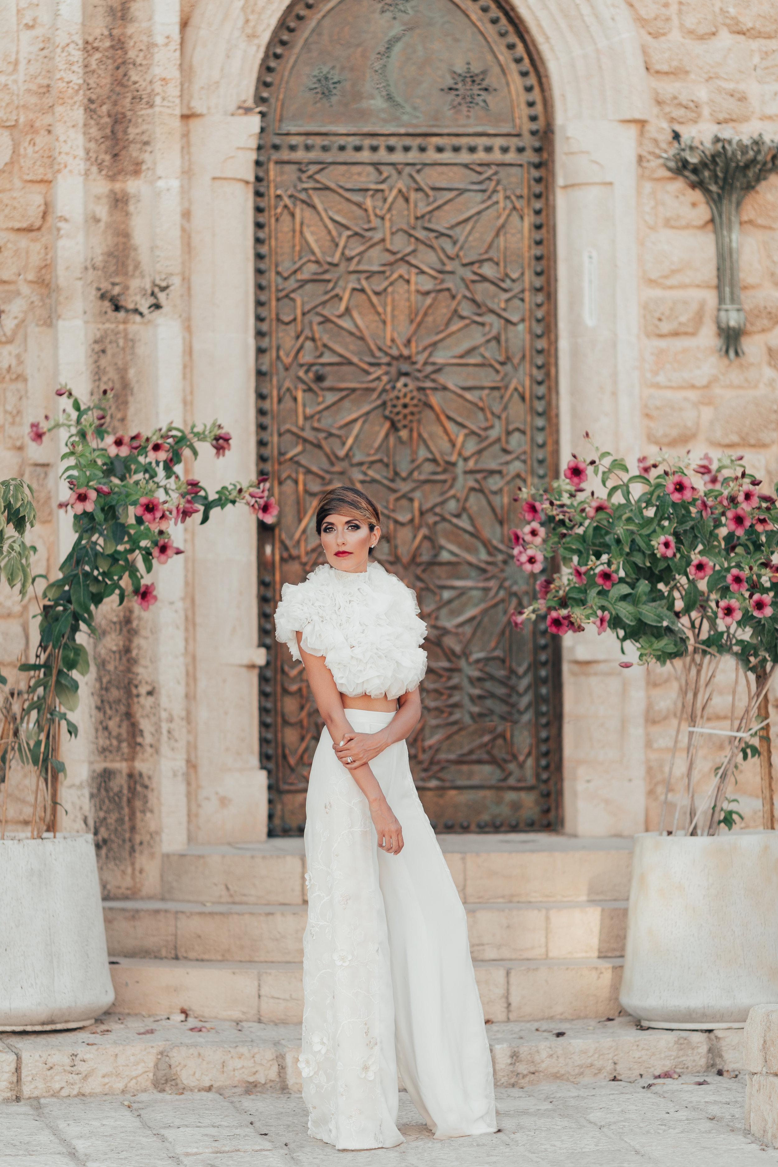 Anée Atelier Israel 33.jpg
