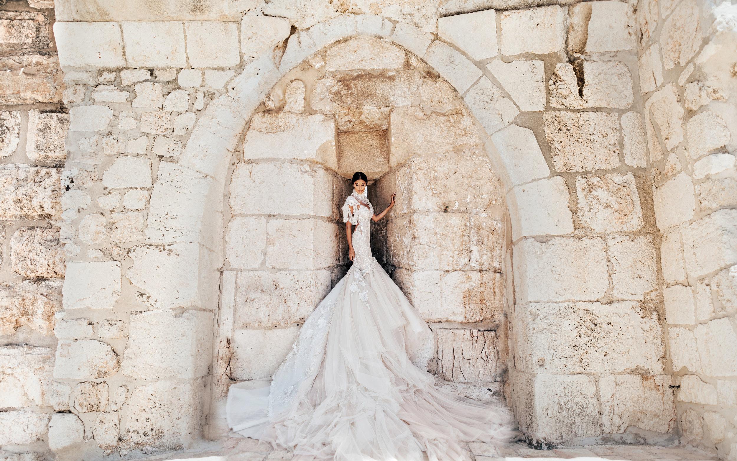 Anée Atelier Israel Galia Lahav 1