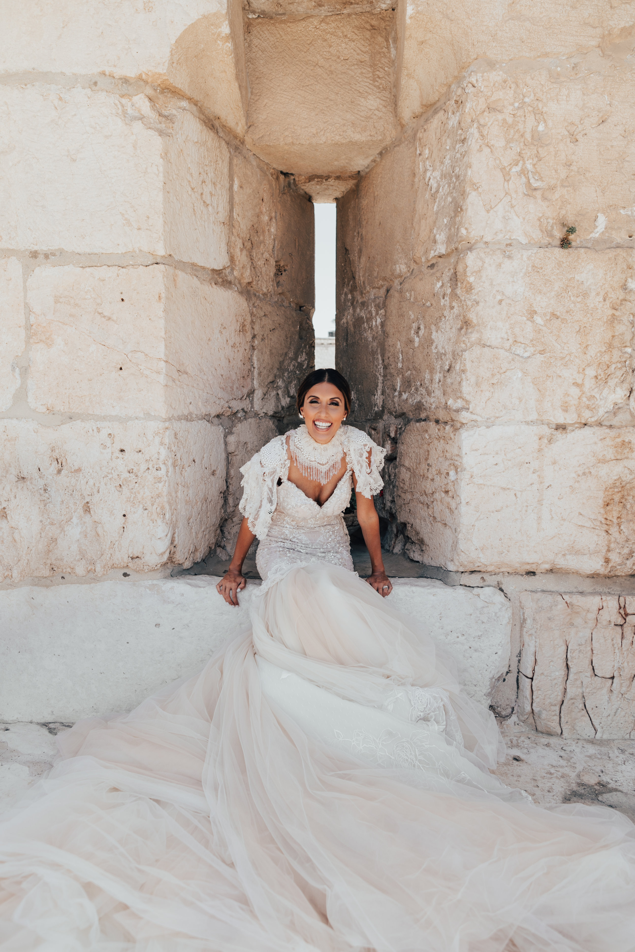 Anée Atelier Israel Galia Lahav 3