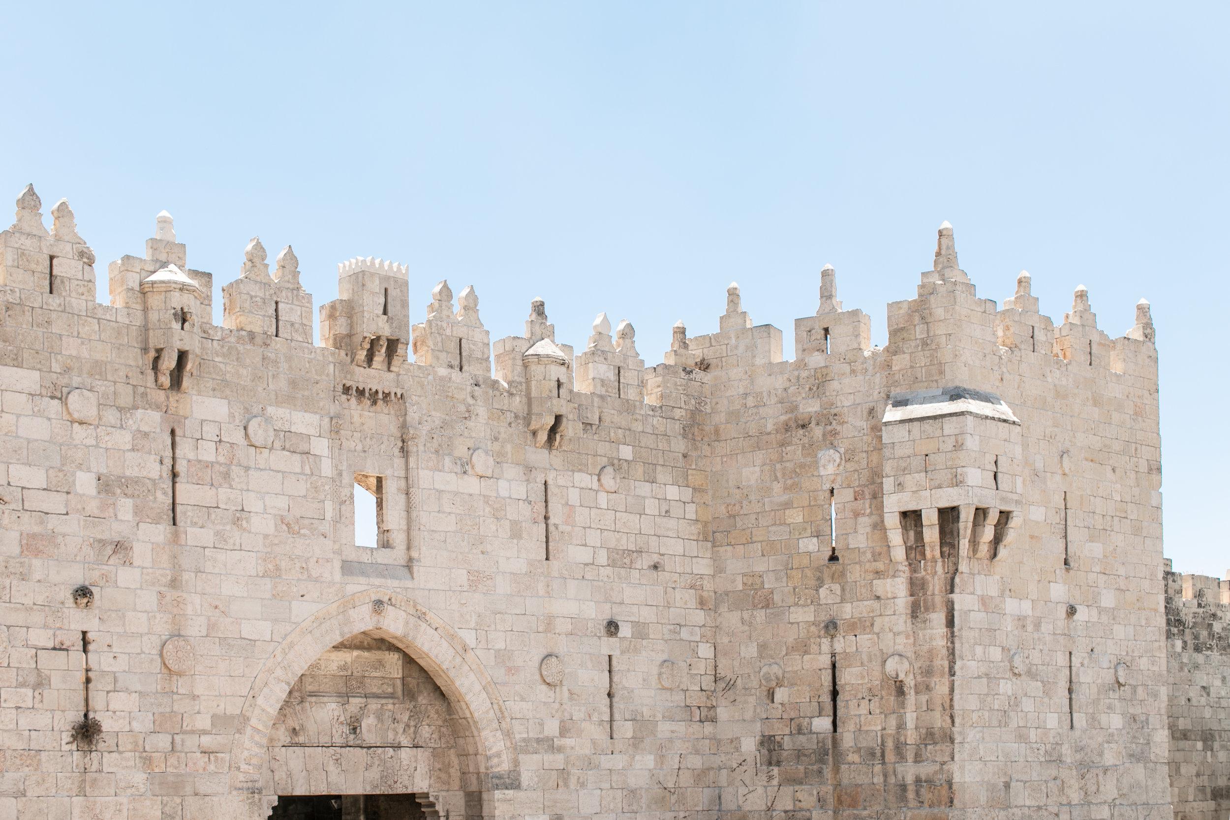 Anée Atelier Israel Galia Lahav 12