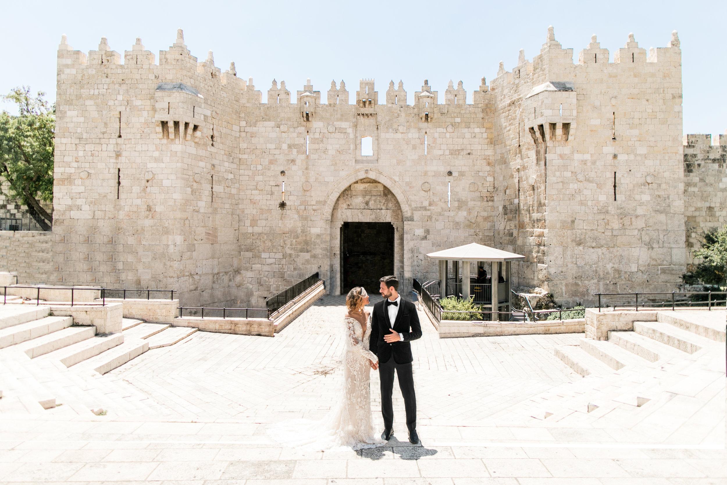 Anée Atelier Israel Galia Lahav 17