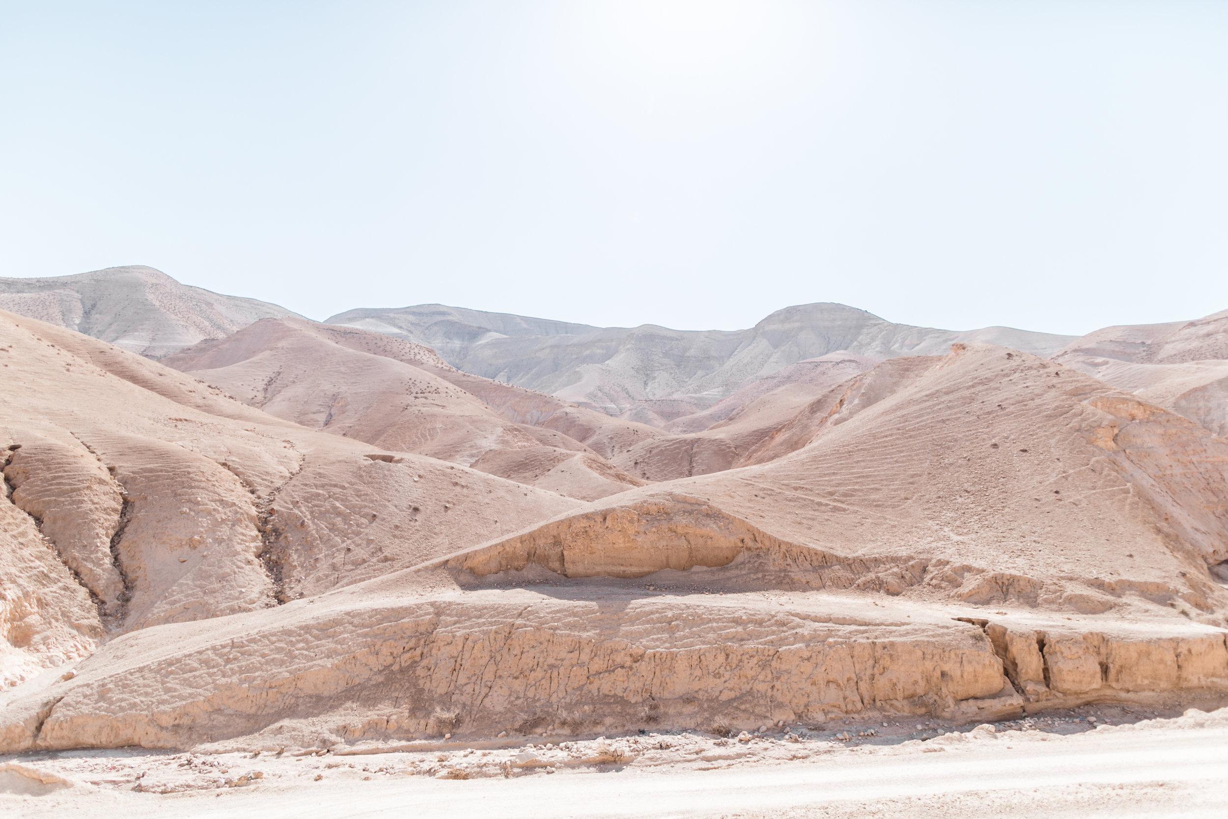 Anée Atelier Israel Amsale 12