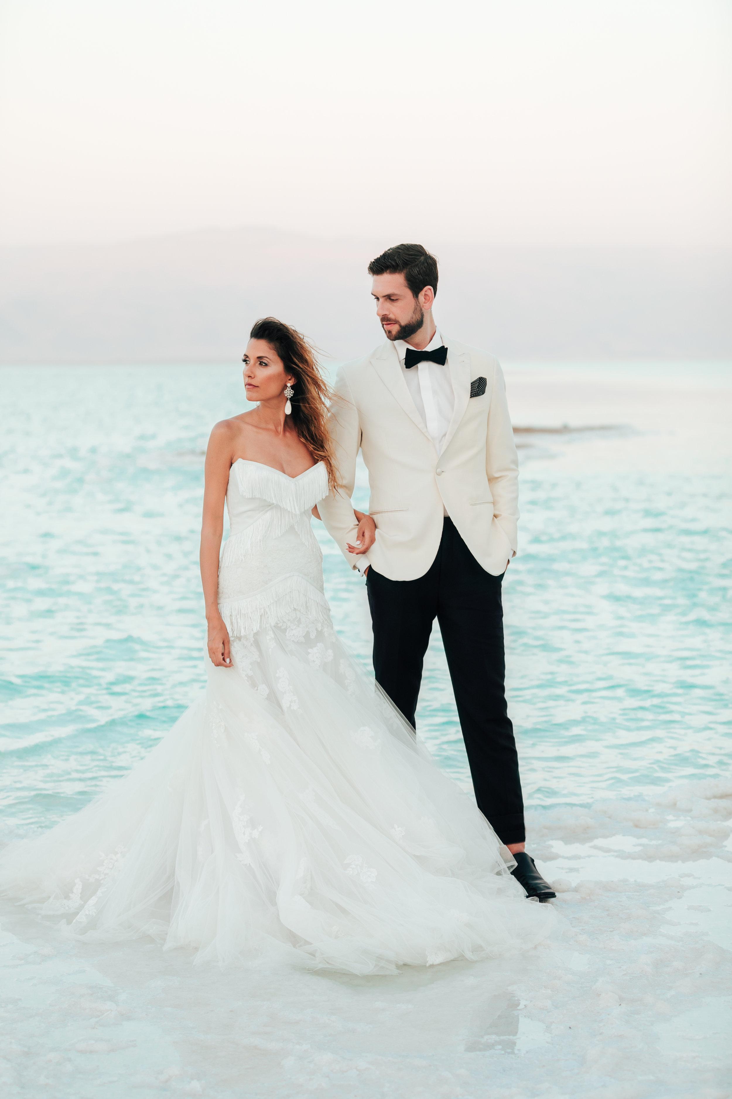 Anée Atelier Israel Nathalie Karynina Bride 13