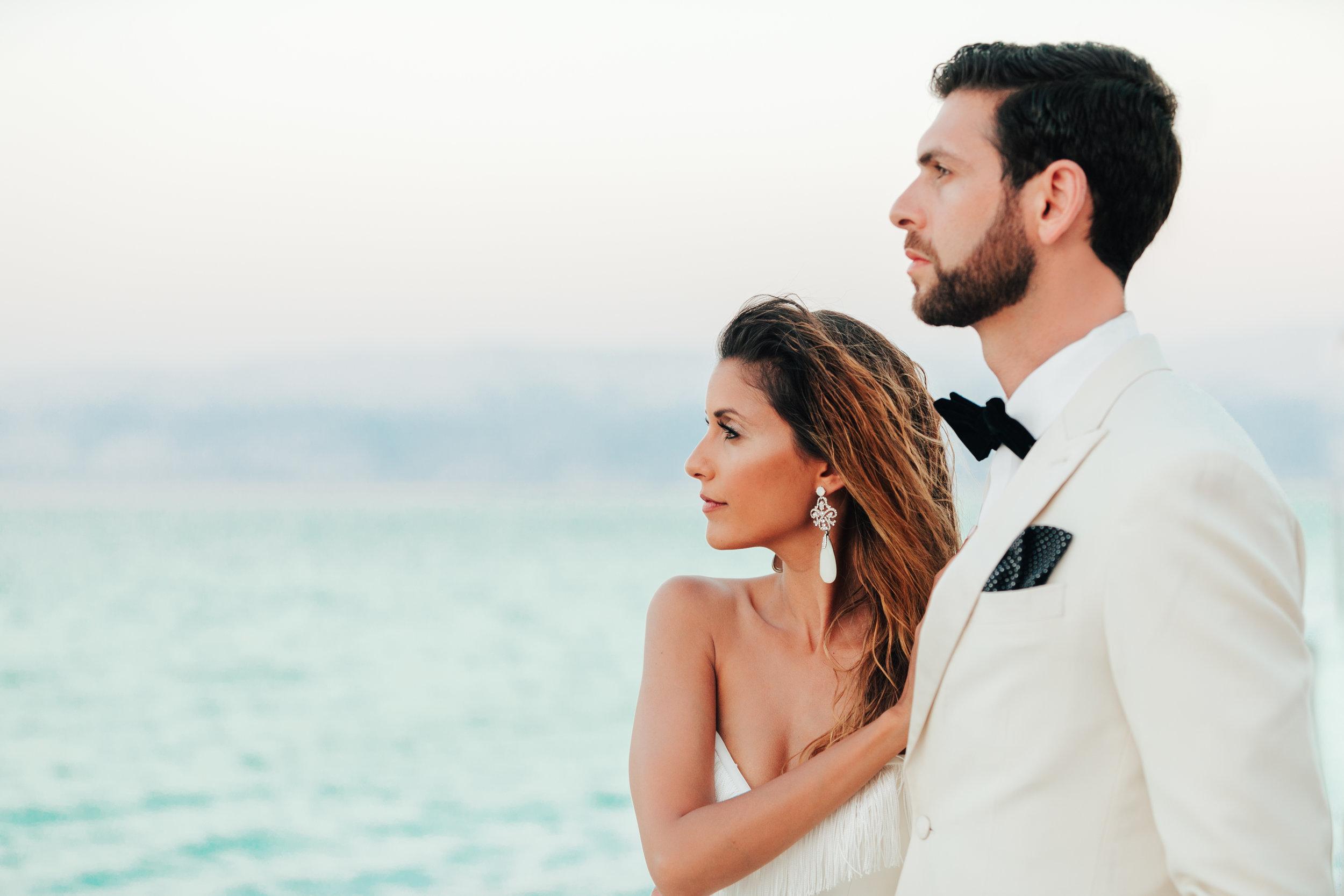 Anée Atelier Israel Nathalie Karynina Bride 15