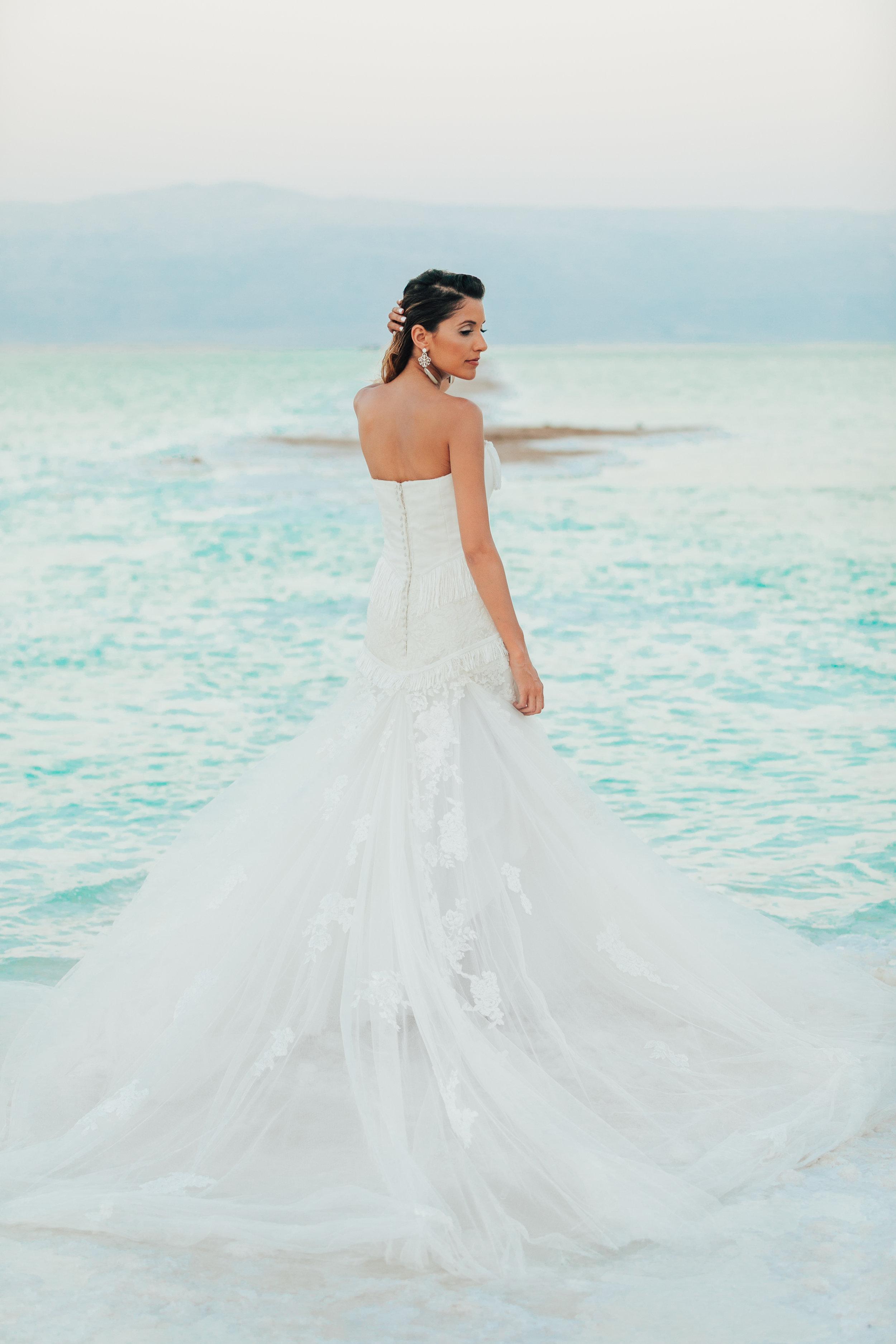 Anée Atelier Israel Nathalie Karynina Bride 16