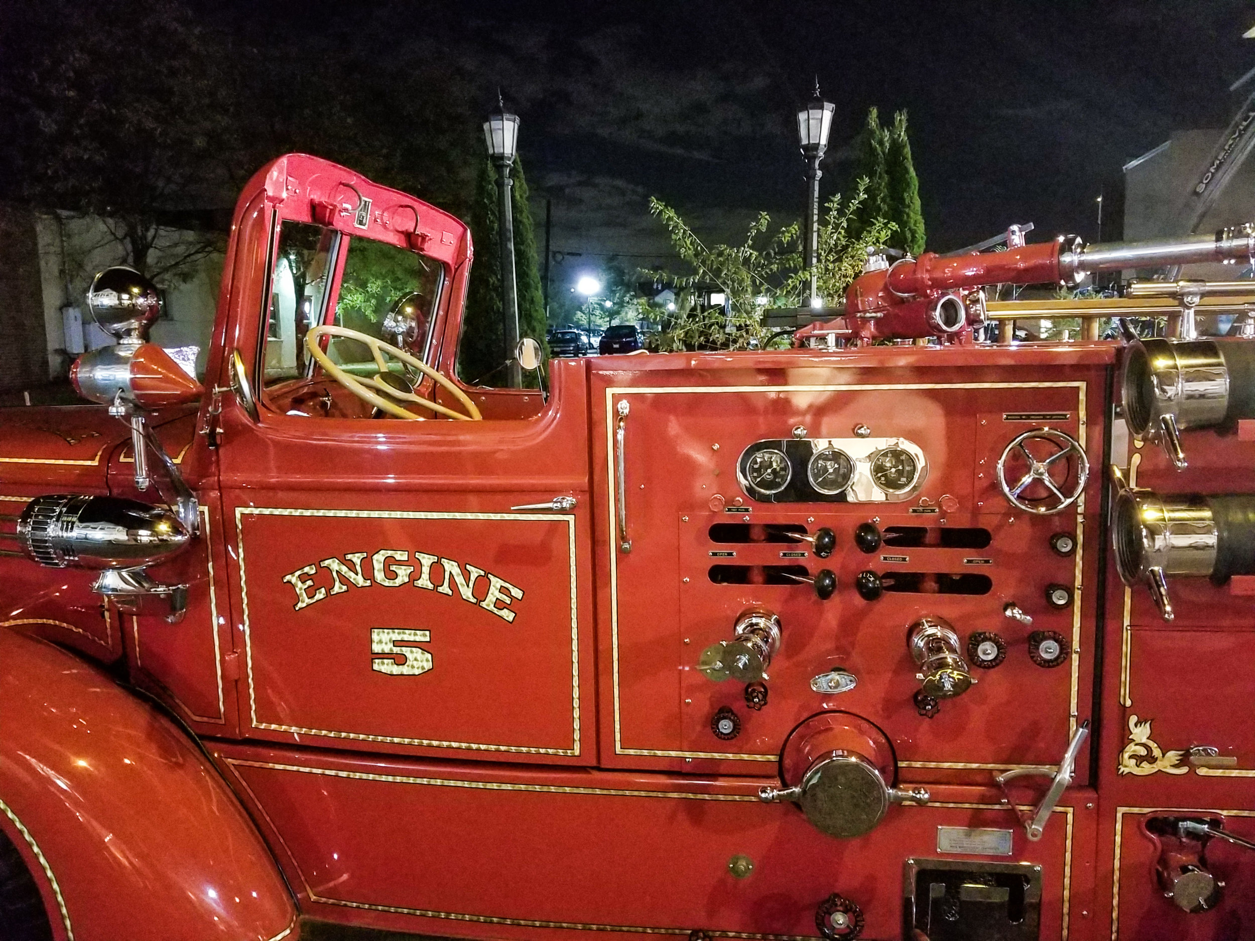 engine5night 2.jpg