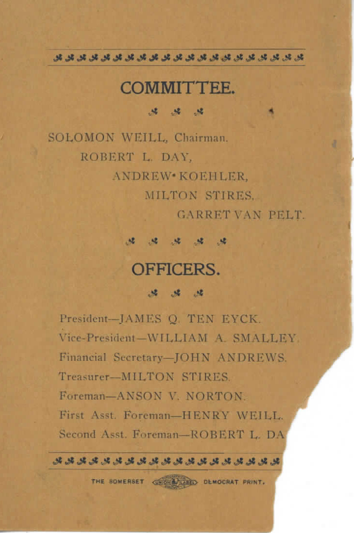1906 West End Hose Annual Reception.pamphlet_Page_12_Image_0001.jpg