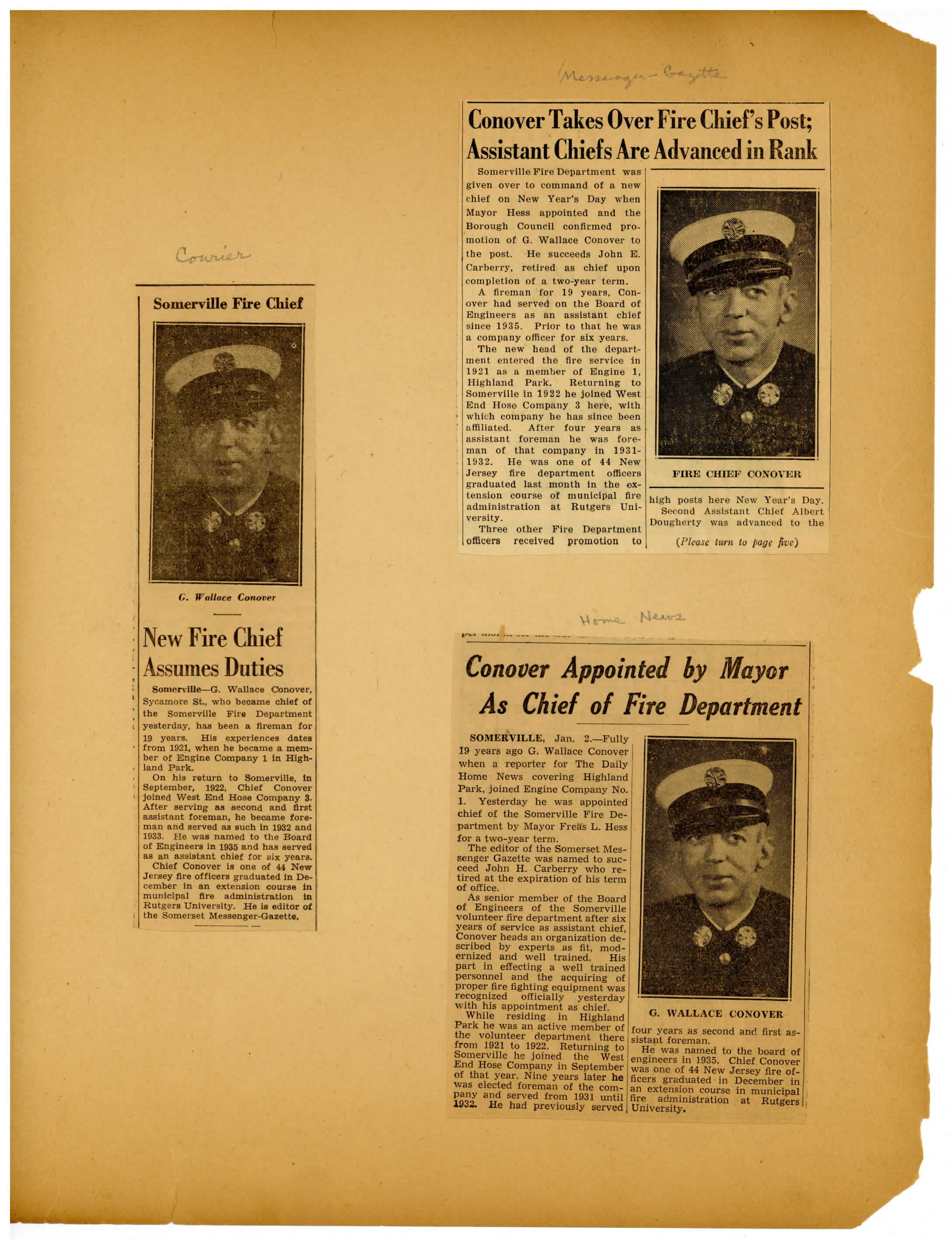 1940s Fire Chief Conover Scrap Book 1st half_Page_04_Image_0001.jpg