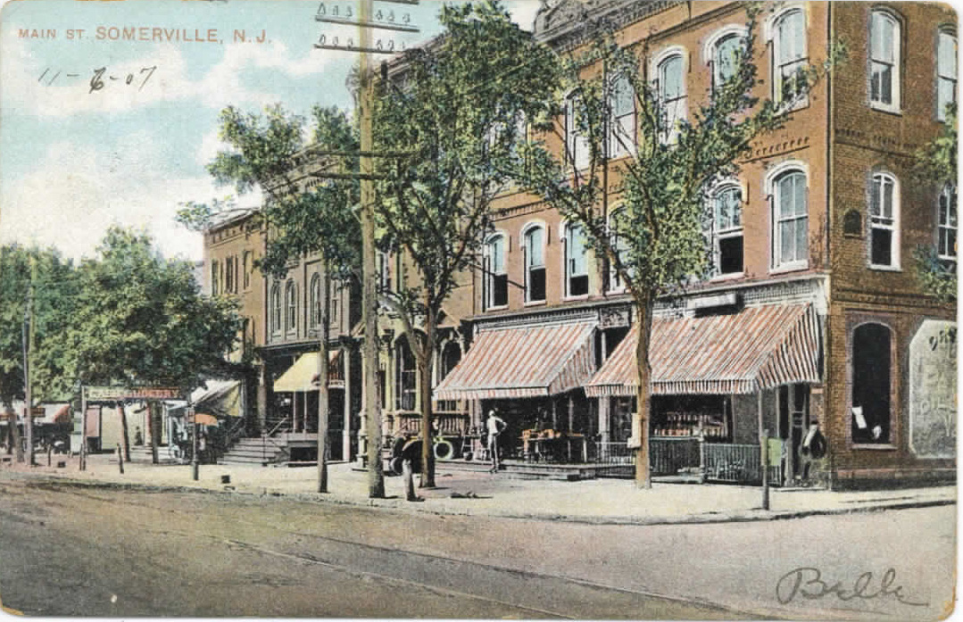1906 & 1907 Main St.postcards_Page_1_Image_1.jpg