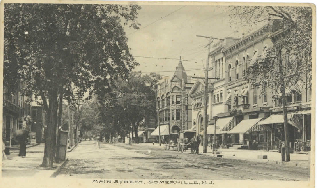 1906 & 1907 Main St.postcards_Page_1_Image_2.jpg
